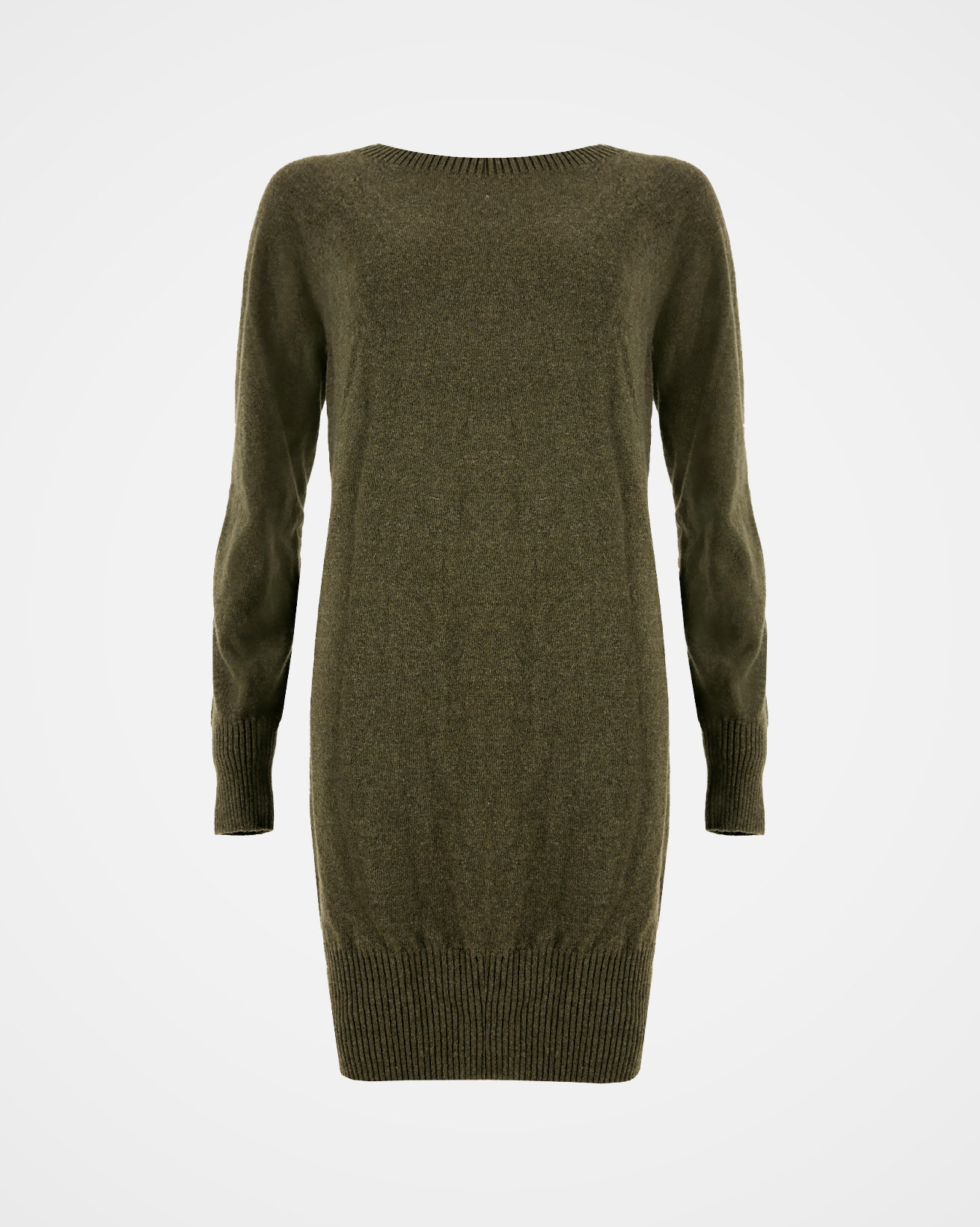 6170_supersoft-slouch-dress_olive_front.jpg