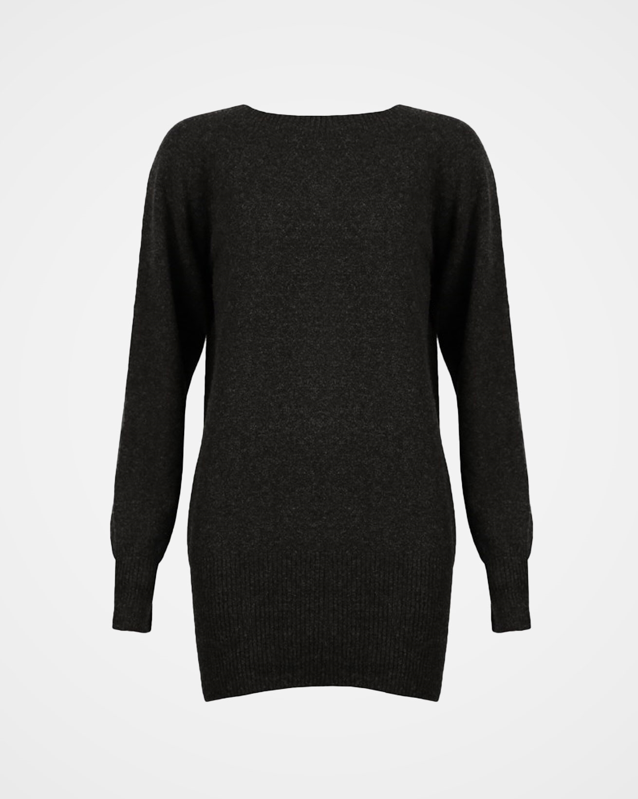 6344_supersoft-slouch-jumper_charcoal_front.jpg
