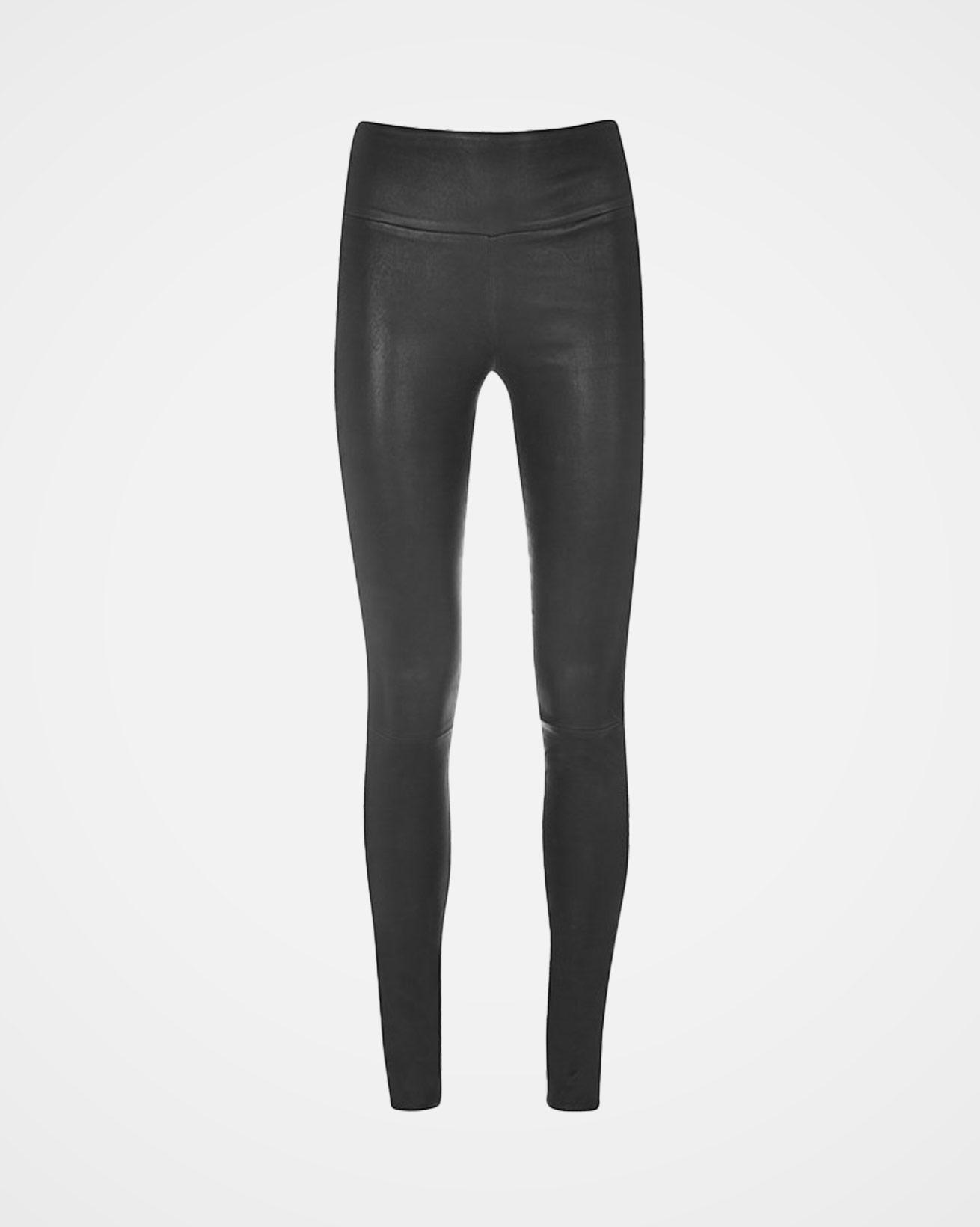 6883_stretch-leather-legging_black_front.jpg