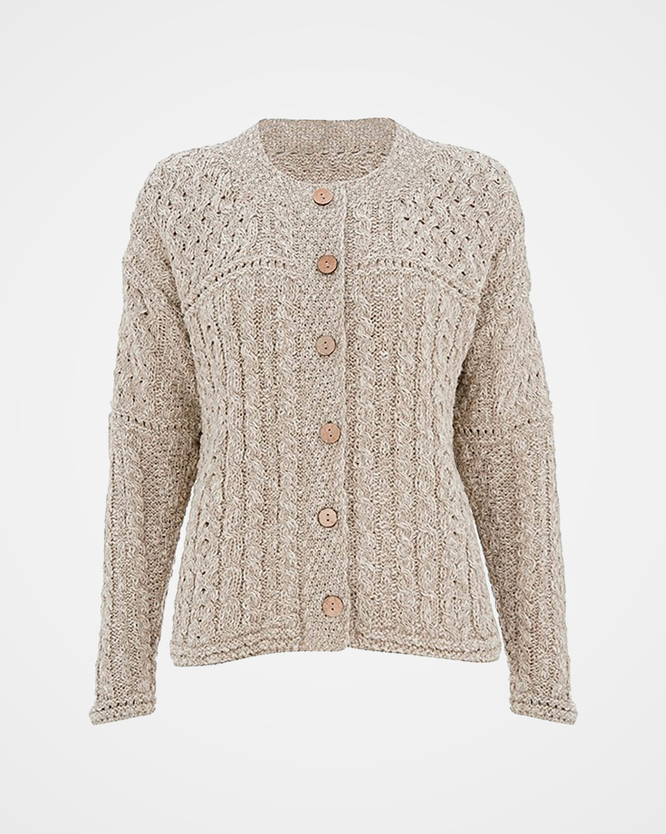 6975_knitted-linen-cardi_natural_front.jpg