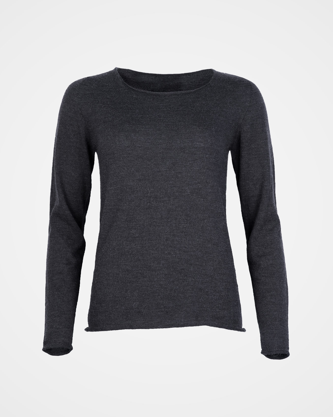 7036_fine-knit-merino-crew-neck_charcoal_front.jpg