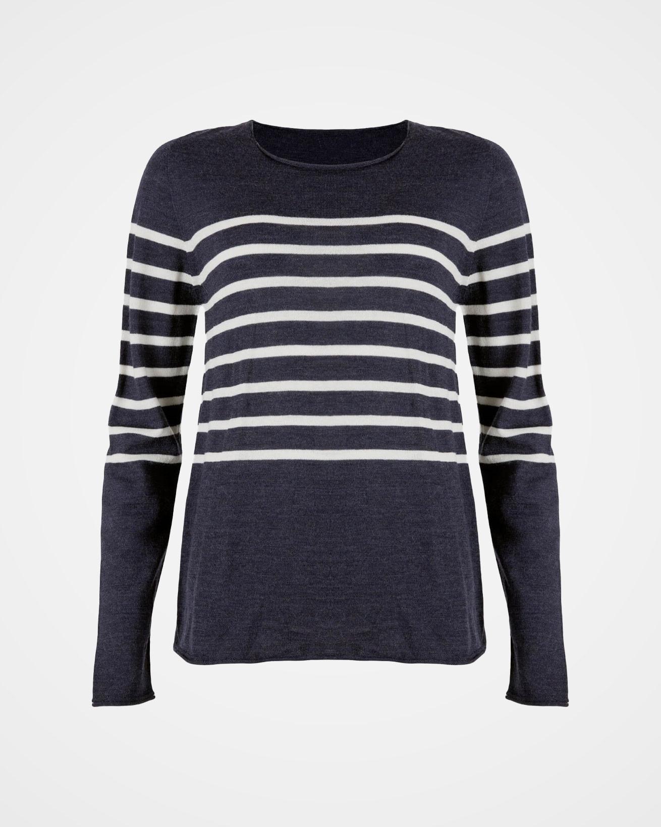 7036_fine-knit-merino-crew-neck_navy-ecru-stripe_front.jpg