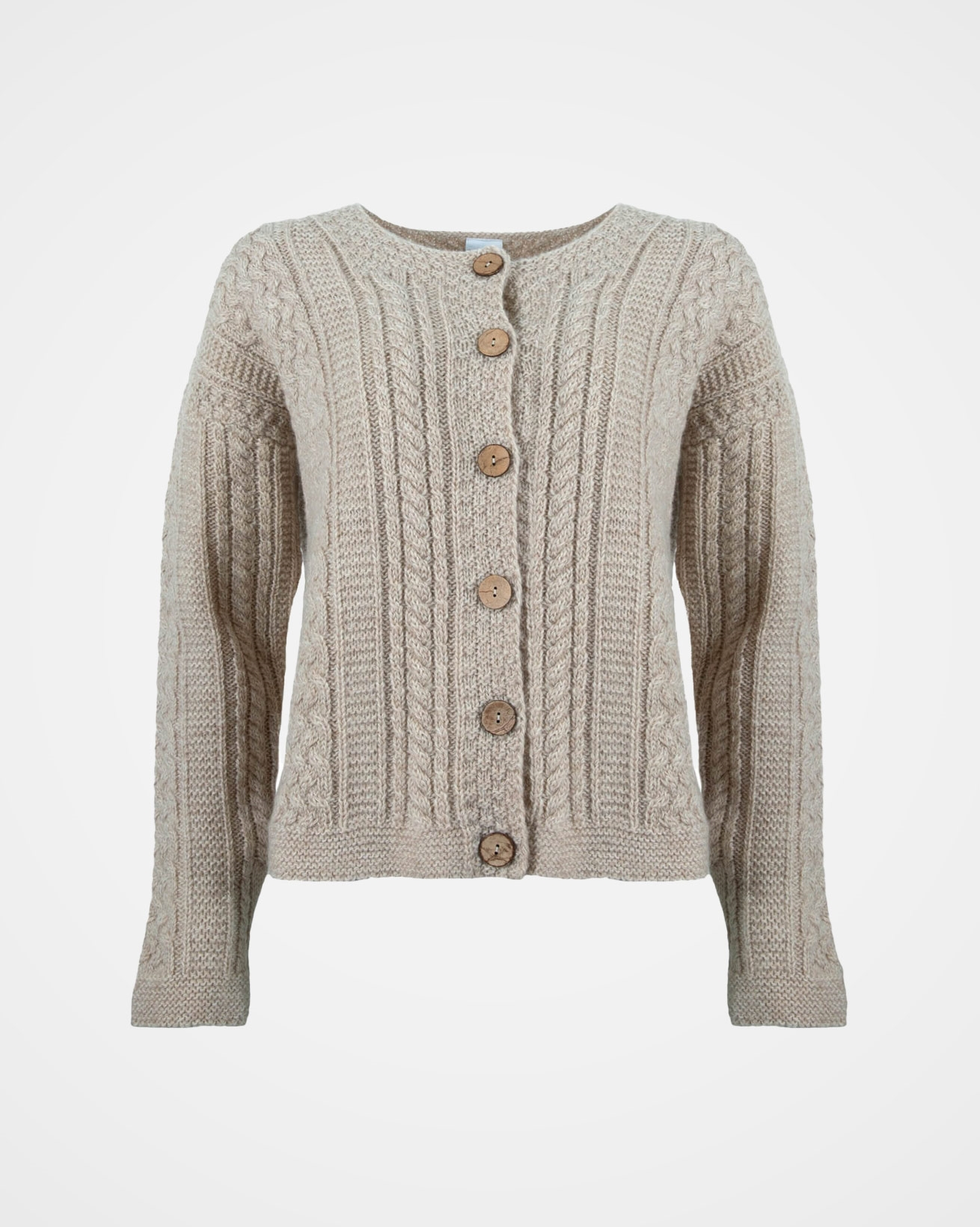 7237_cable-cardi_oatmeal_front.jpg