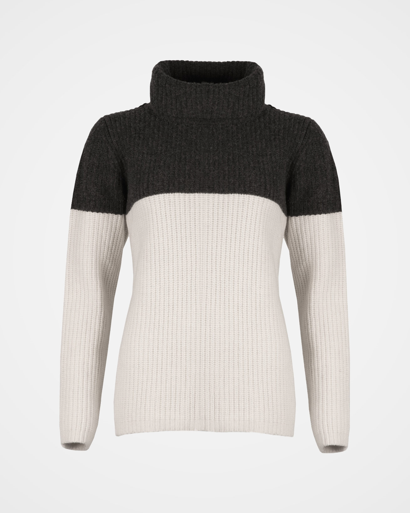 7399_colourblock-roll-neck_ecru-charcoal_front.jpg