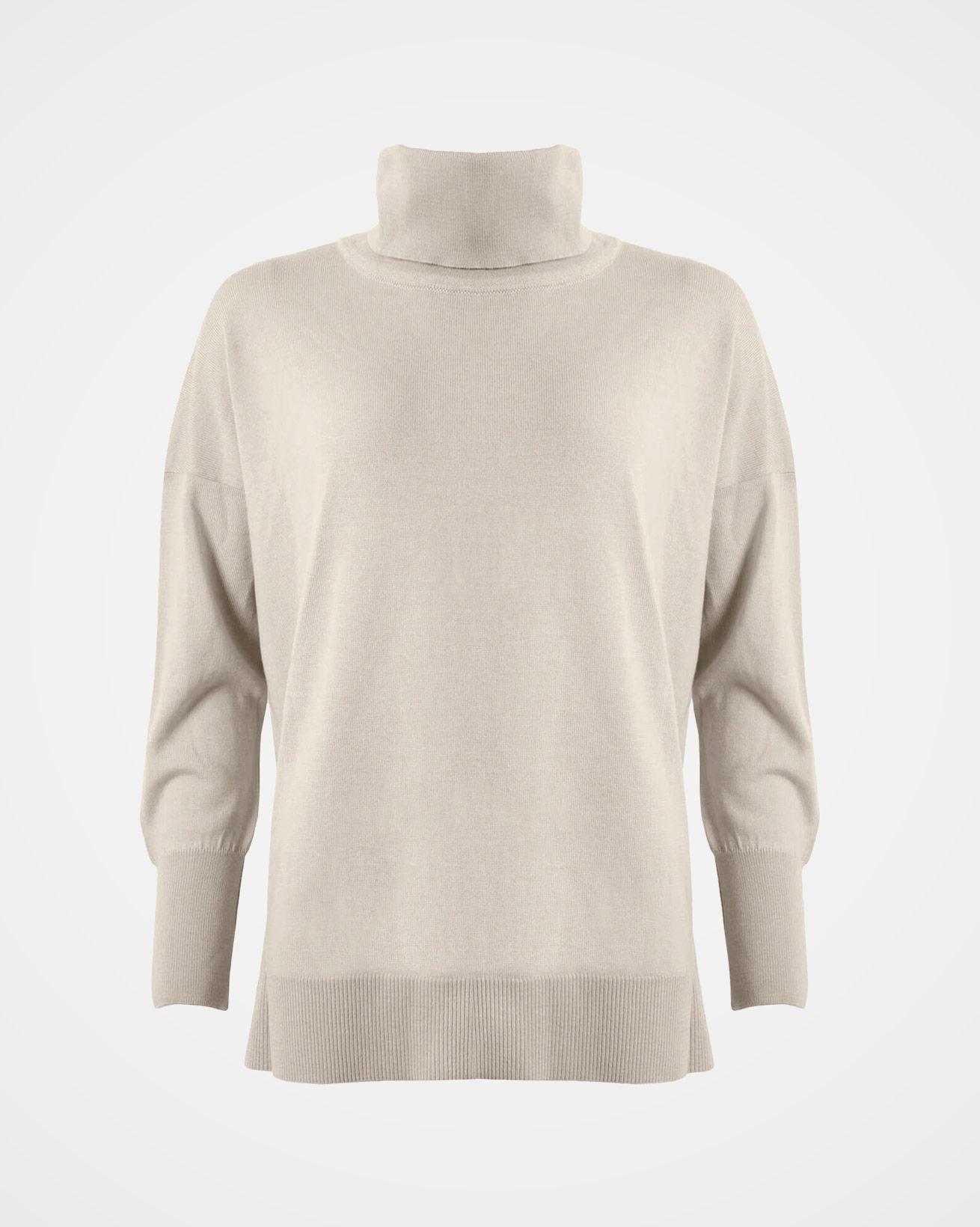 7401_slouchy-fine-knit-roll-neck_oatmeal_front.jpg