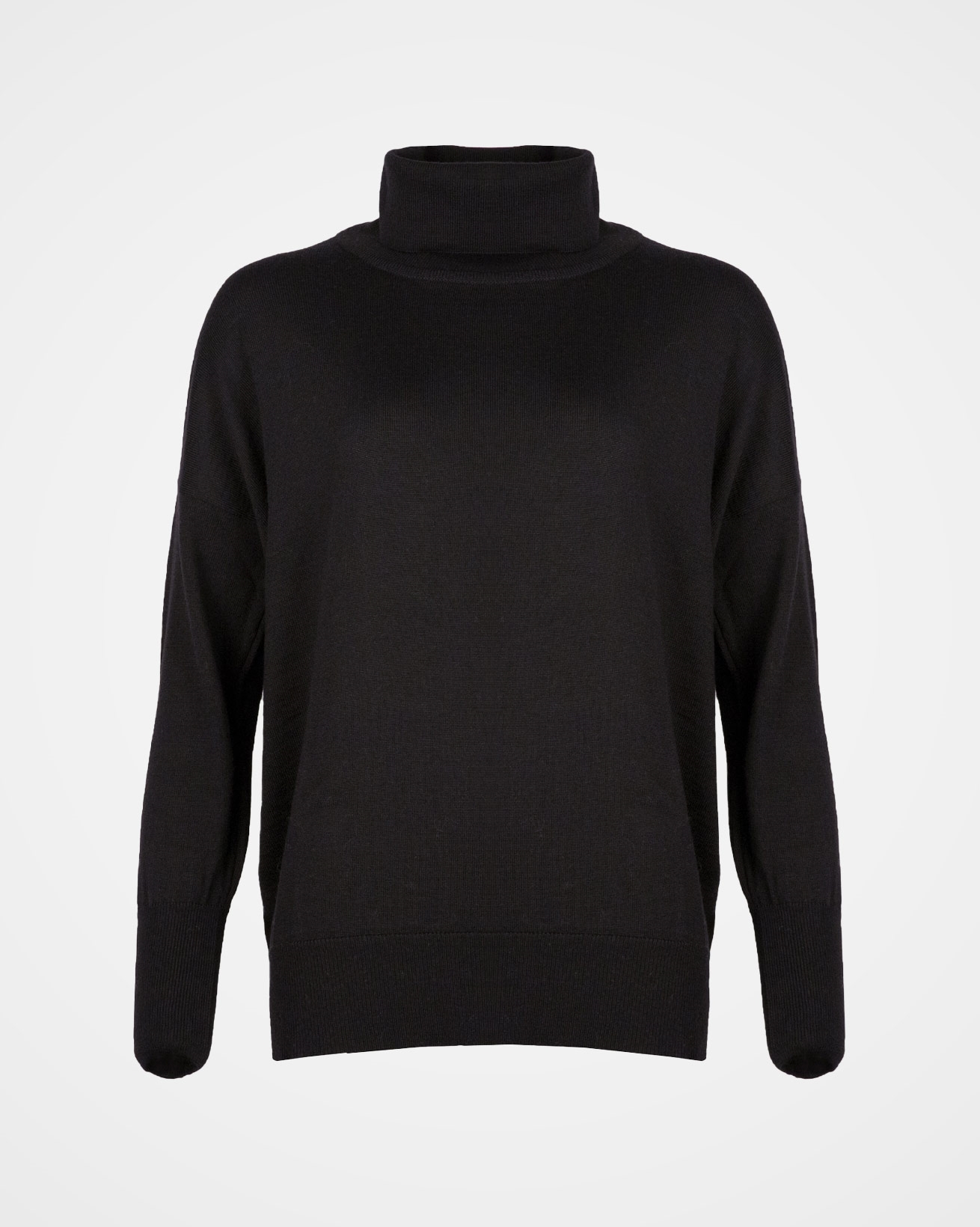 7401_slouchy-fine-knit-roll-neck_black_front.jpg