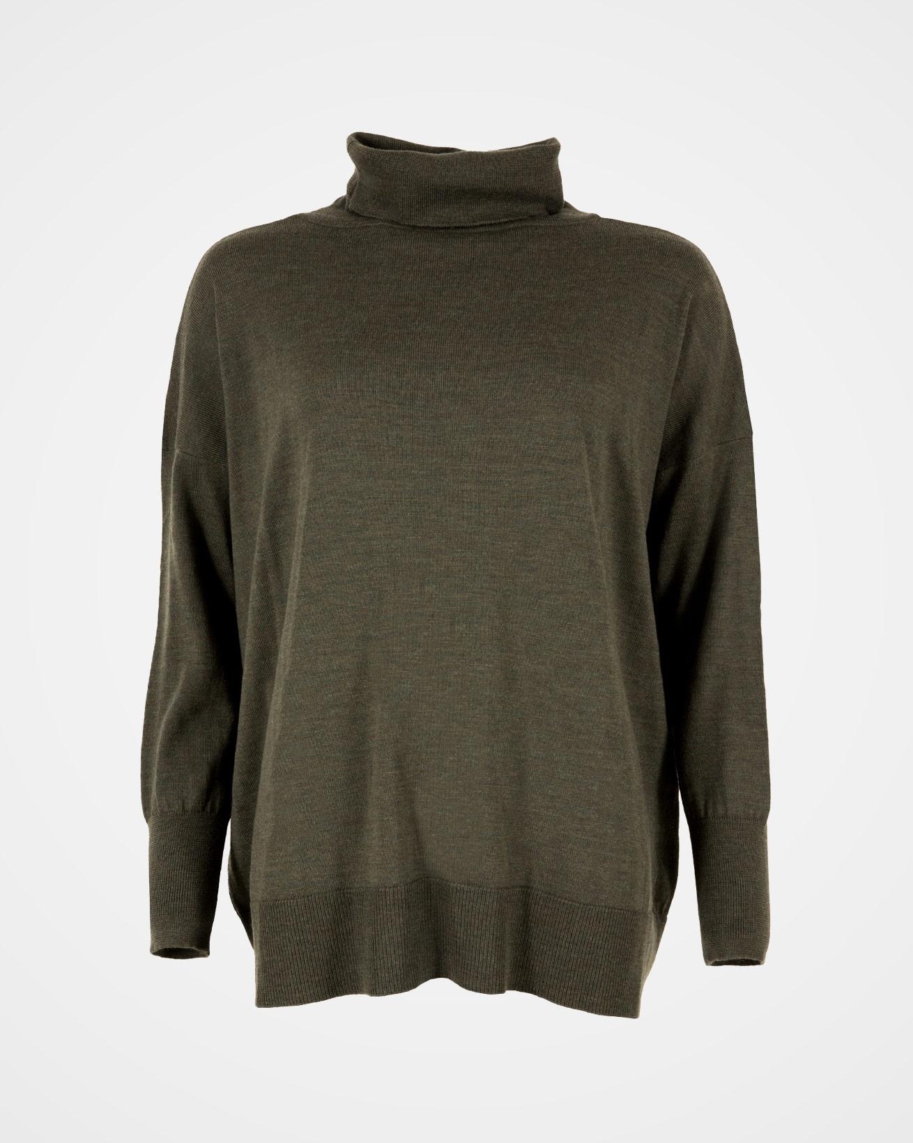7401_slouchy-fine-knit-roll-neck_dark-moss_front.jpg