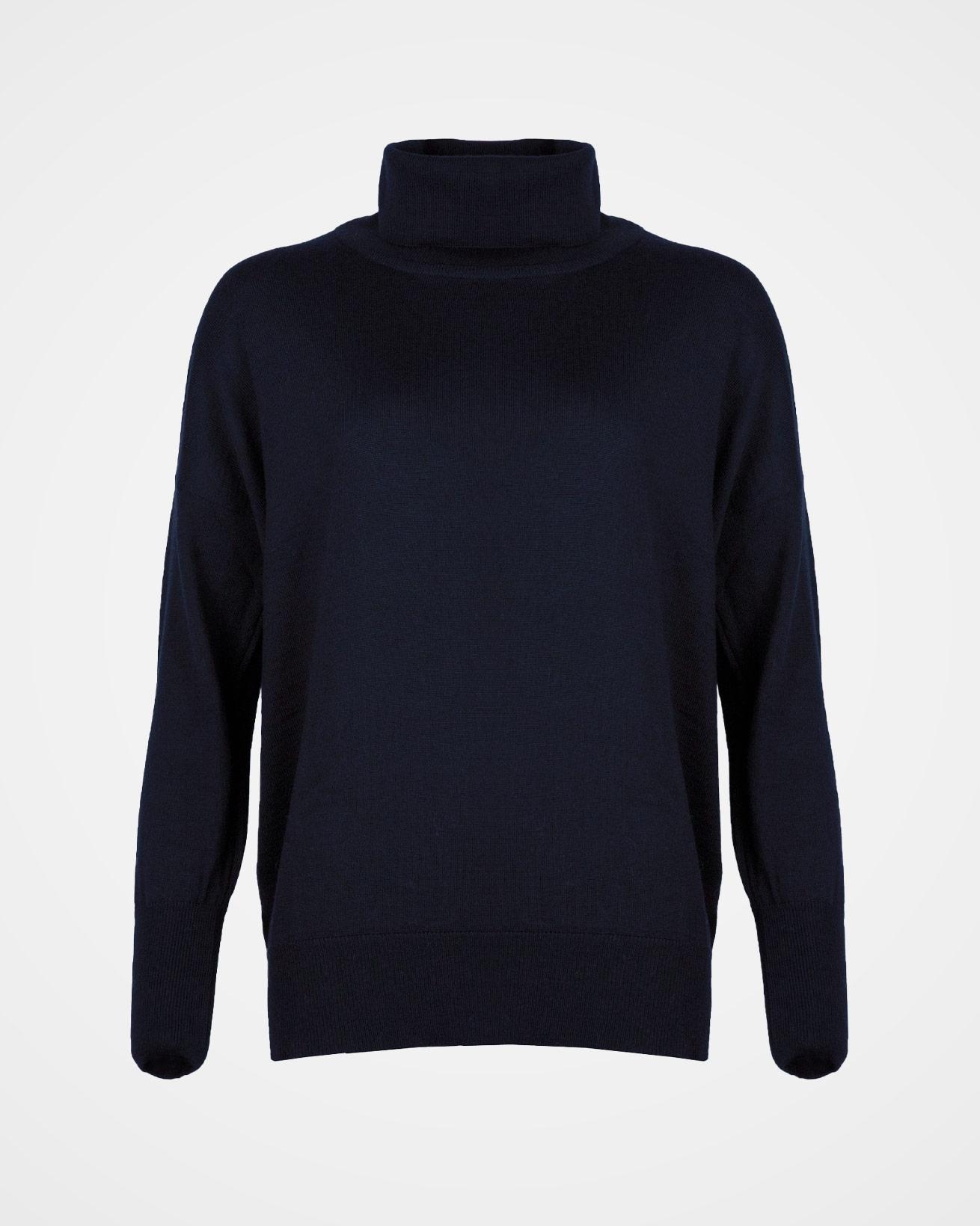 7401_slouchy-fine-knit-roll-neck_dark-navy_front.jpg