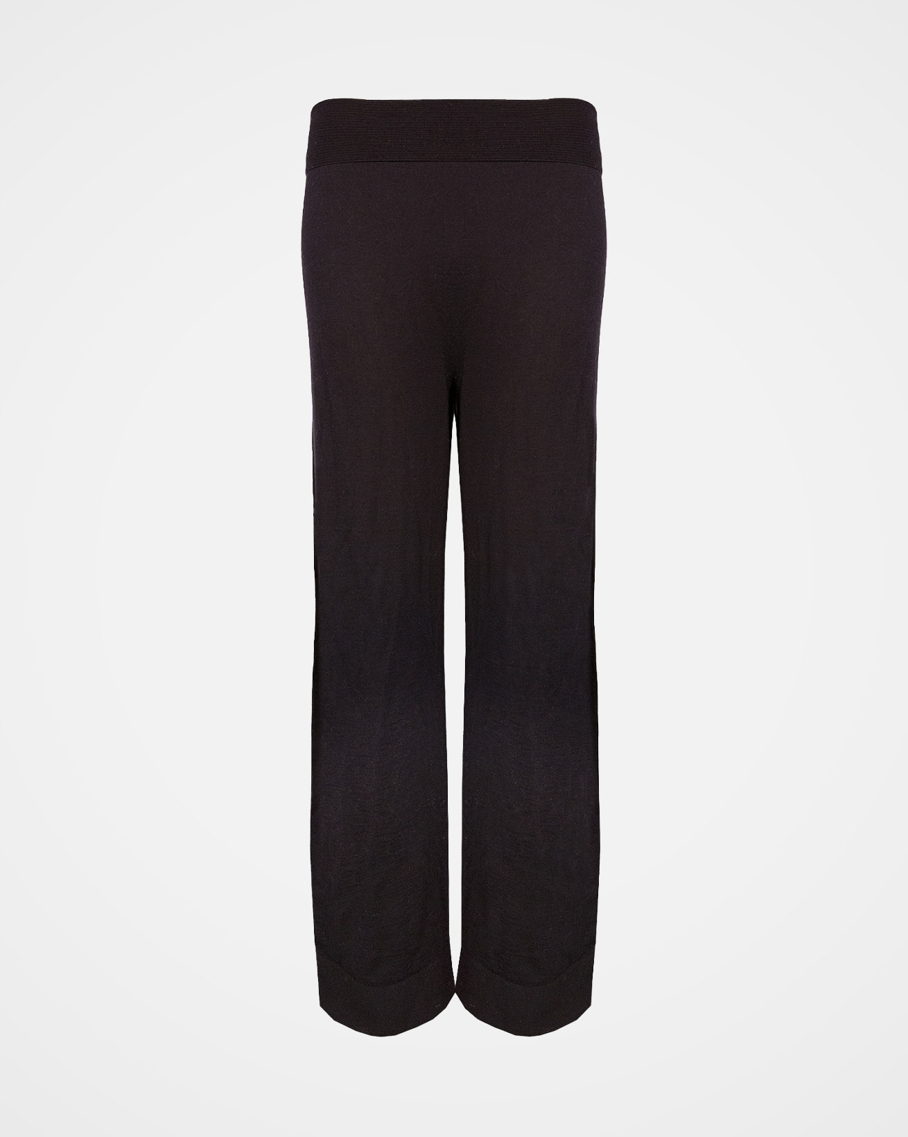 7432_wide-leg-merino-lounge-pants_navy_front.jpg