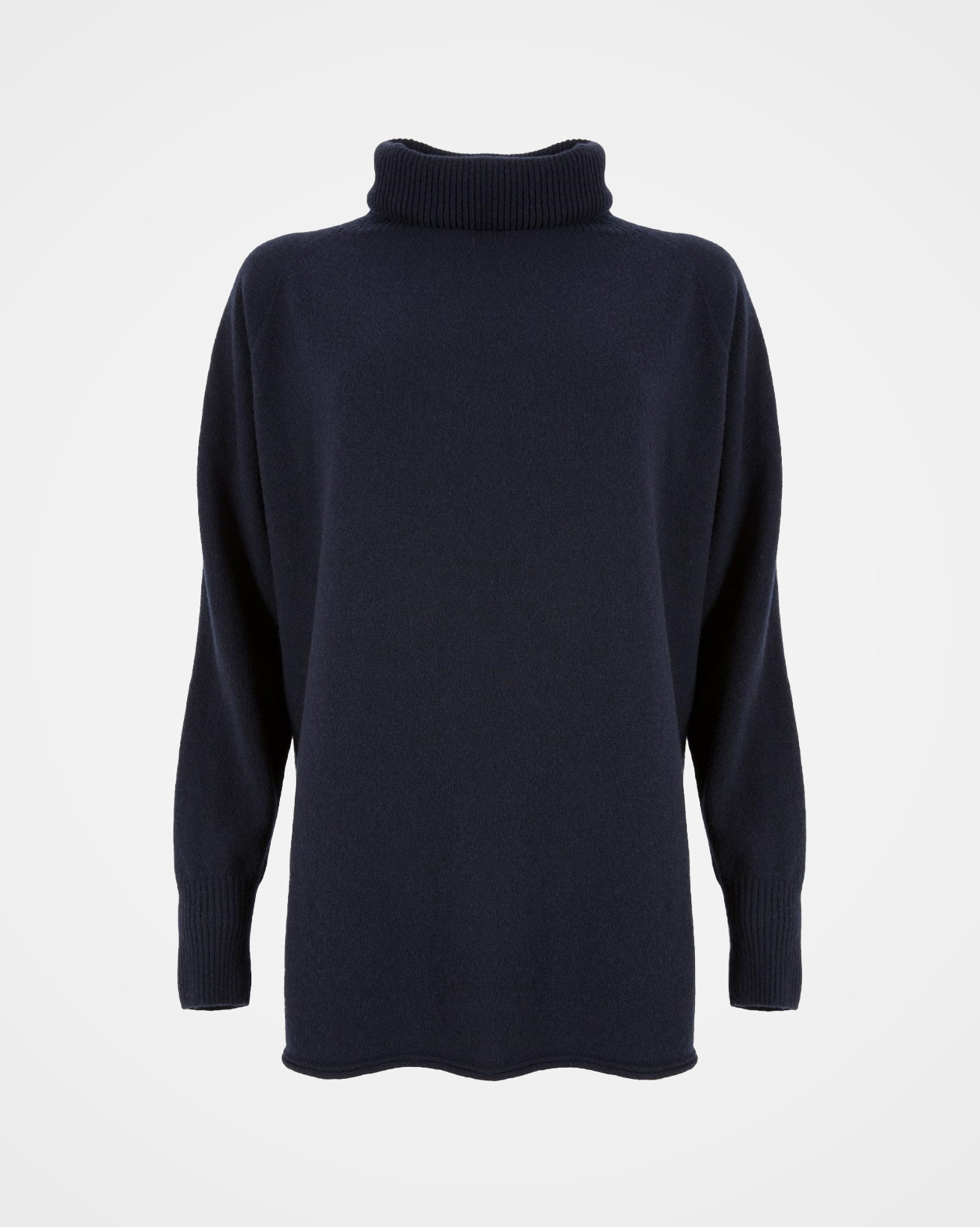 7505_geelong-slouch-roll-neck_dark-navy_front.jpg