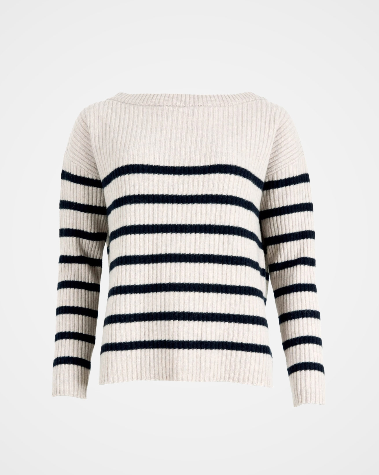 7561_boat-neck-breton-jumper_navy-almond-stripe_front.jpg