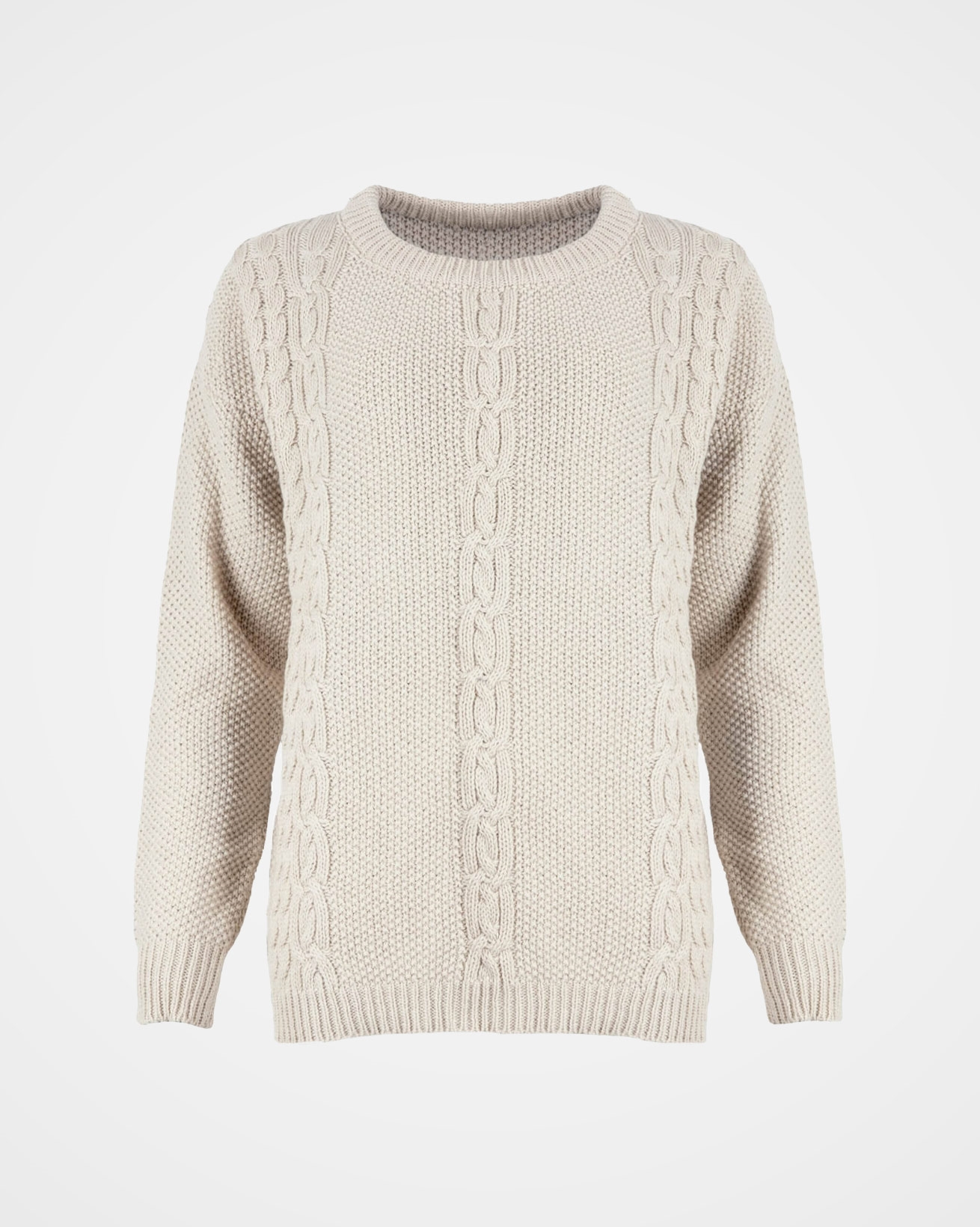 7563_cable-crew-neck-jumper_almond_front.jpg