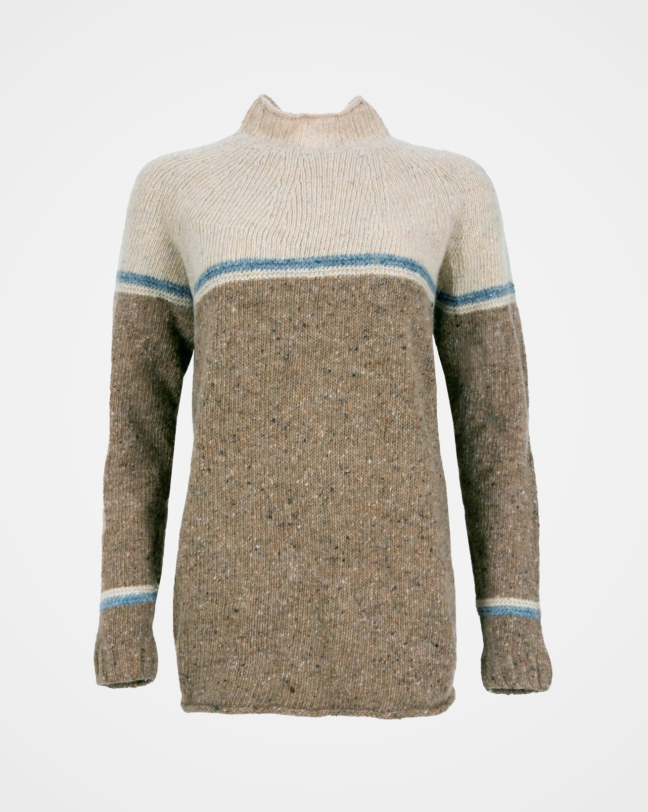 7585_flecked-funnel-neck_oatmeal-colourblock_front.jpg