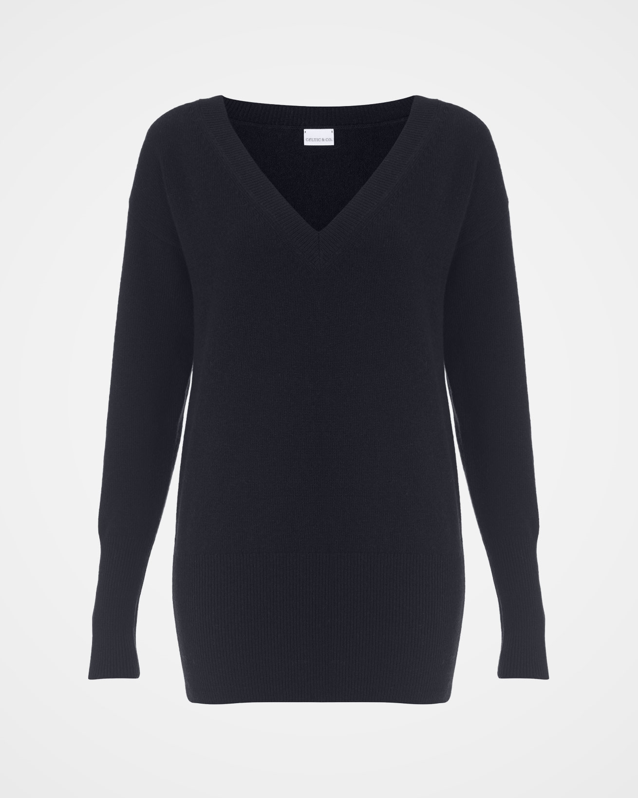 7659_supersoft-v-jumper_dark-navy_front.jpg