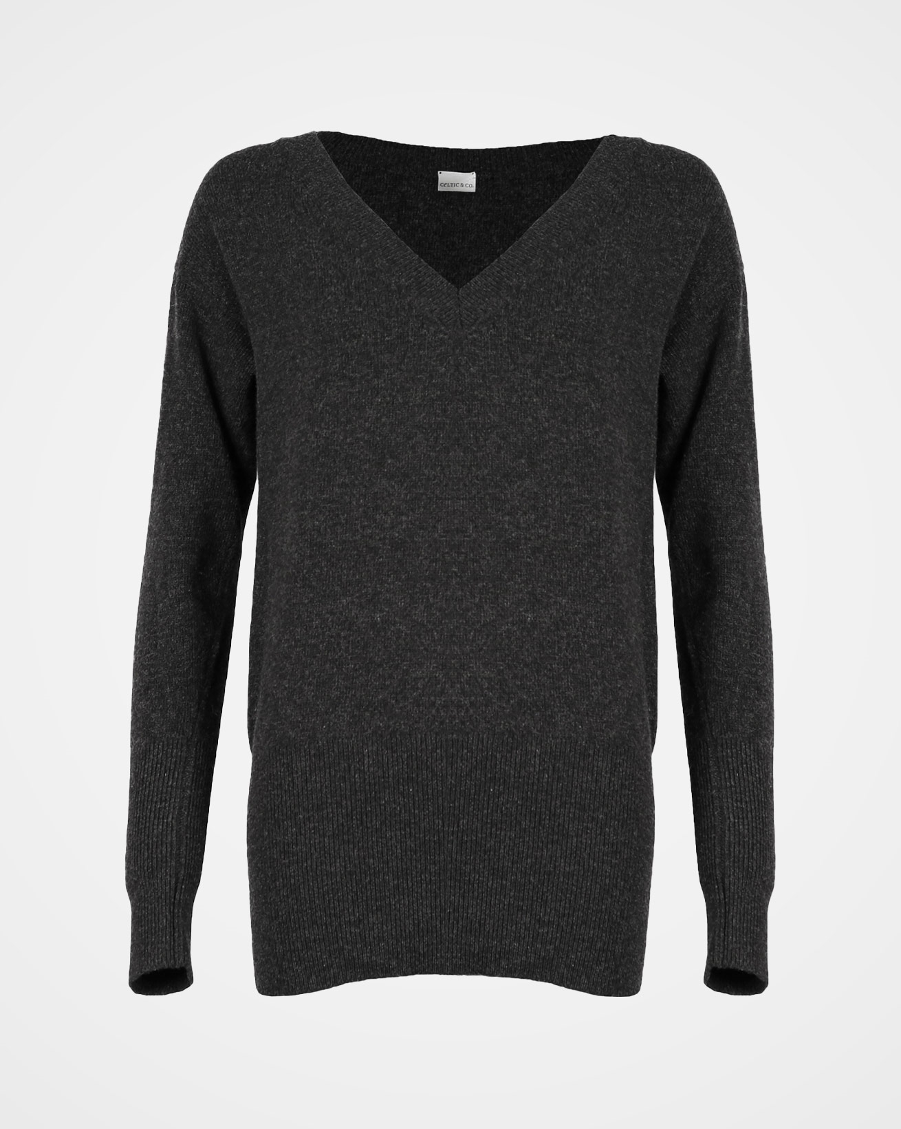 7659_supersoft-v-jumper_charcoal_front.jpg