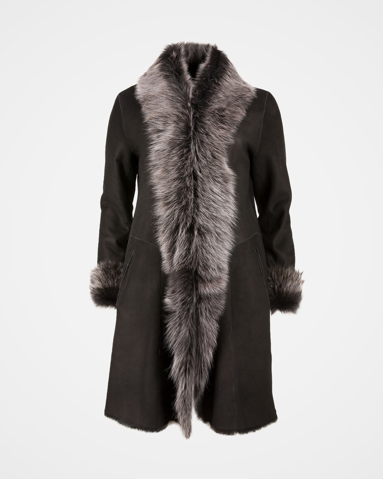 6020_3-4-toscana-trim-coat_black-snow-tip_front.jpg