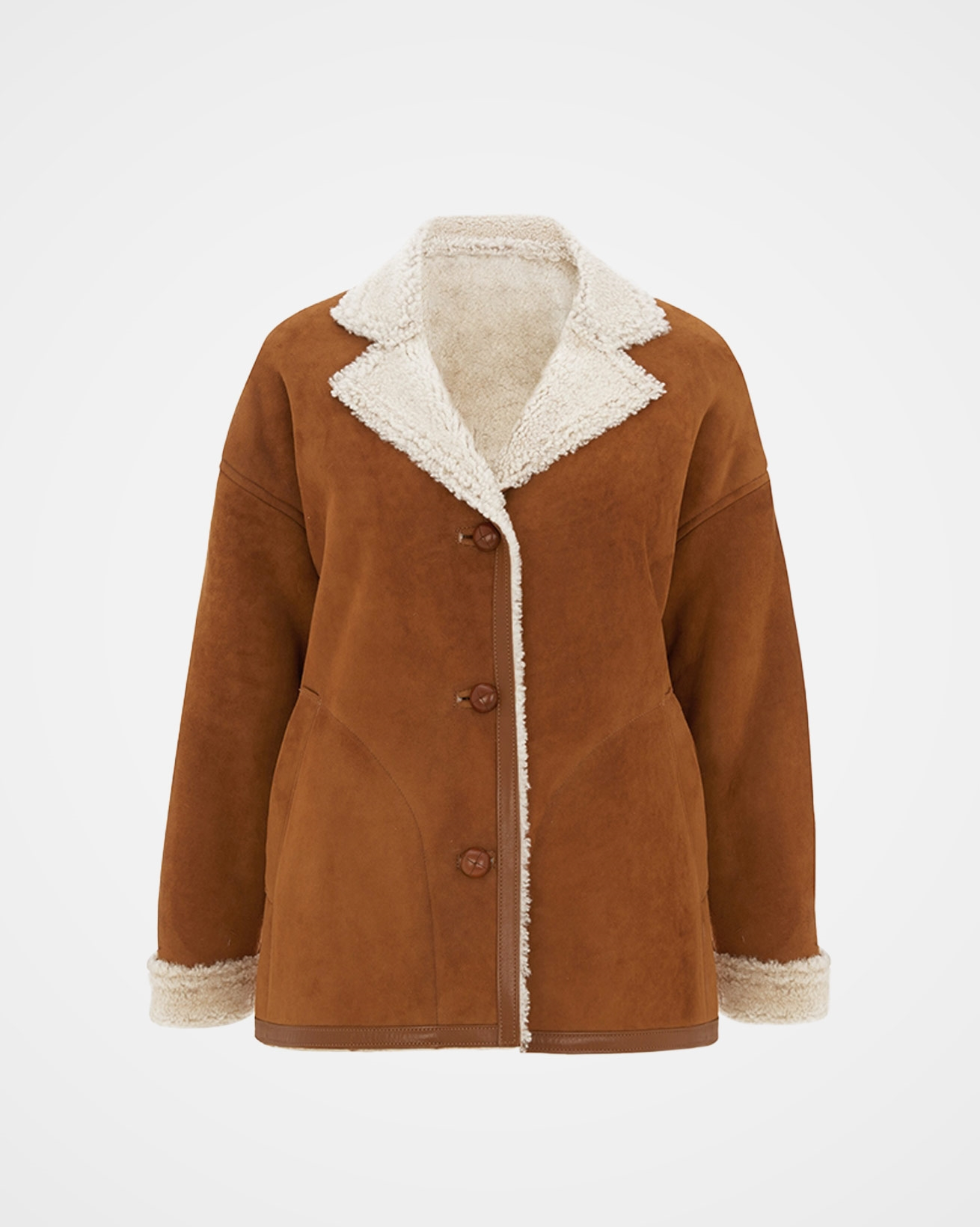 7065_classic-sheepskin-jacket_whiskey_front.jpg