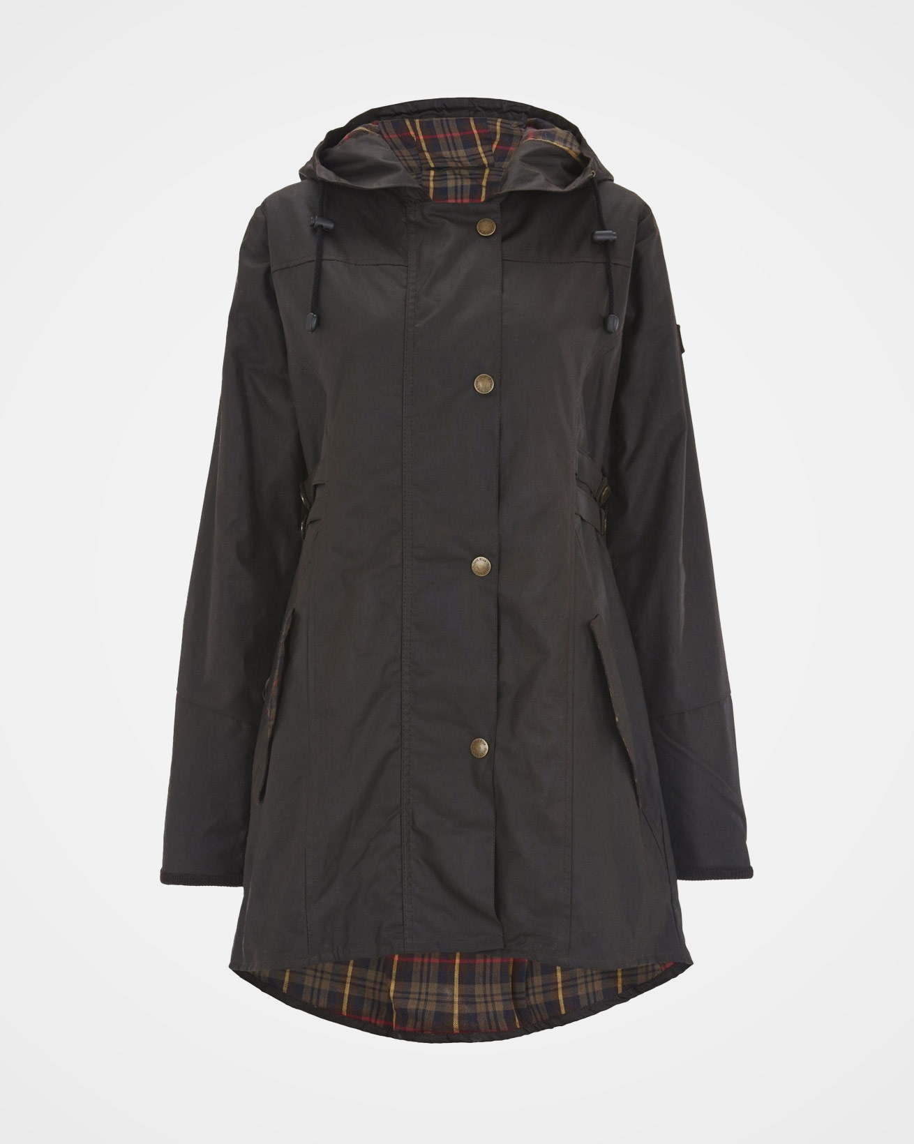 7261_waxed-riding-coatdark-brown_front.jpg