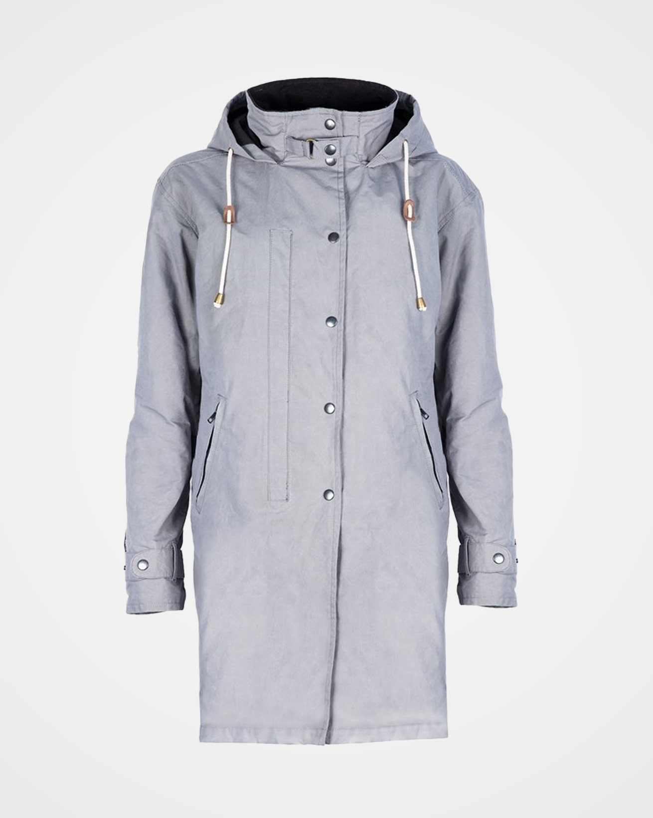 7431_waxed-cotton-parka_light-grey_front.jpg