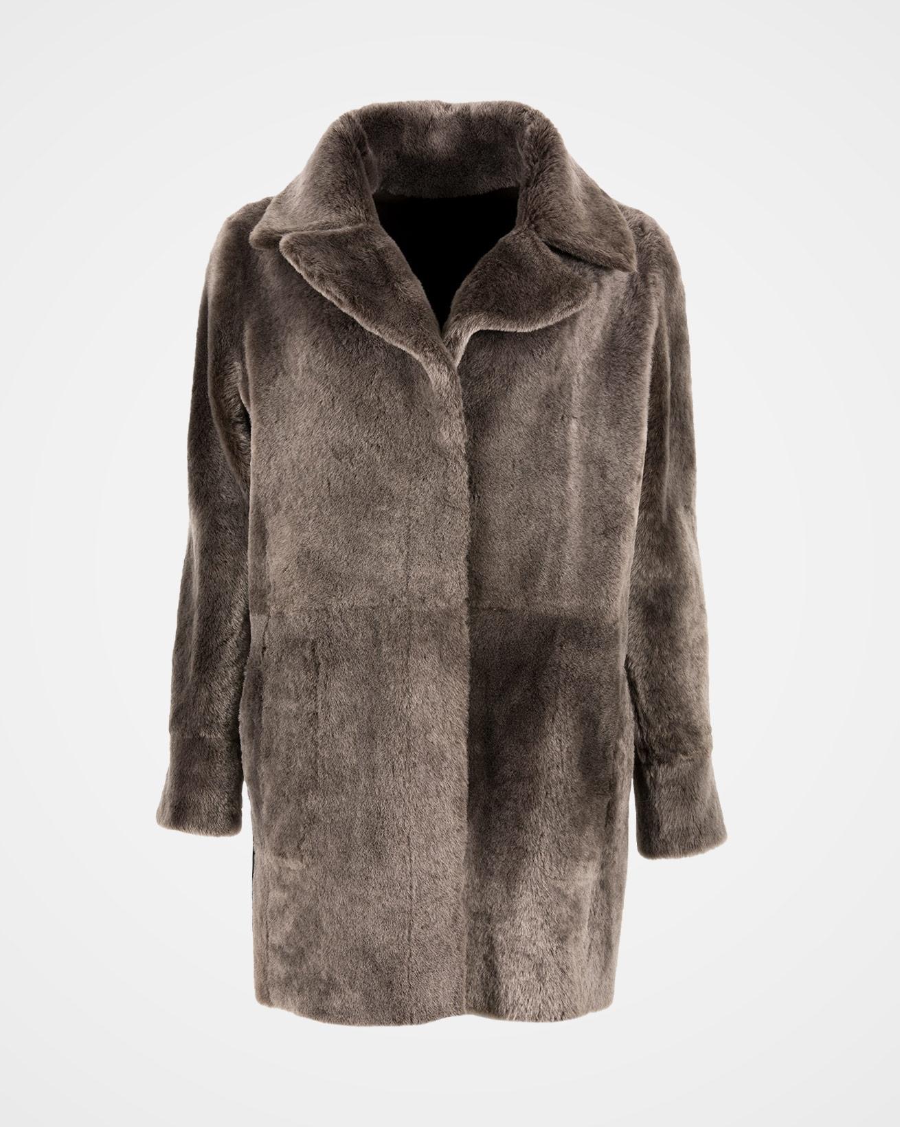 7501_sheepskin-city-coat_dark-nutmeg_front2.jpg