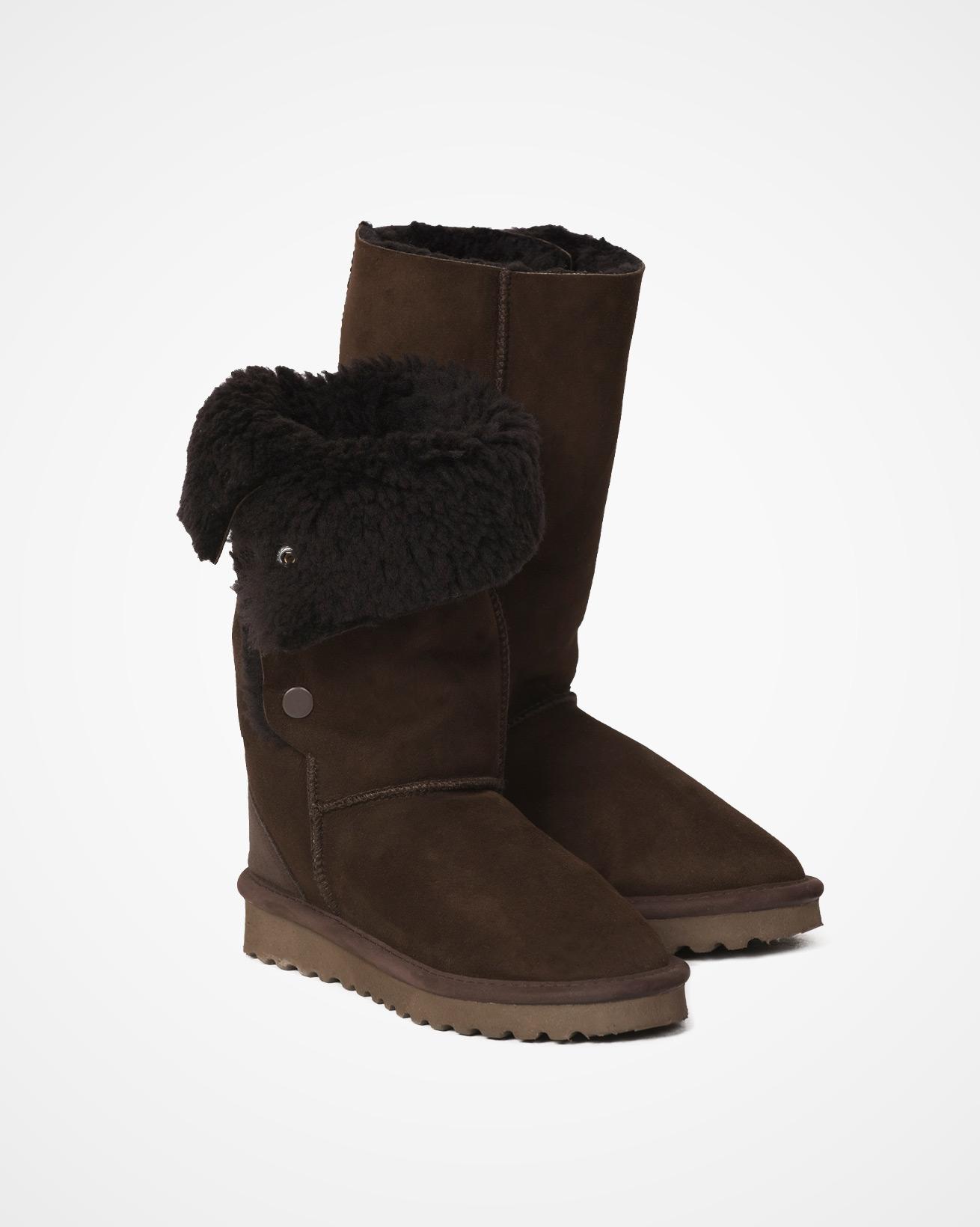 2007_popper-boots-calf-height_mocca_pair.jpg