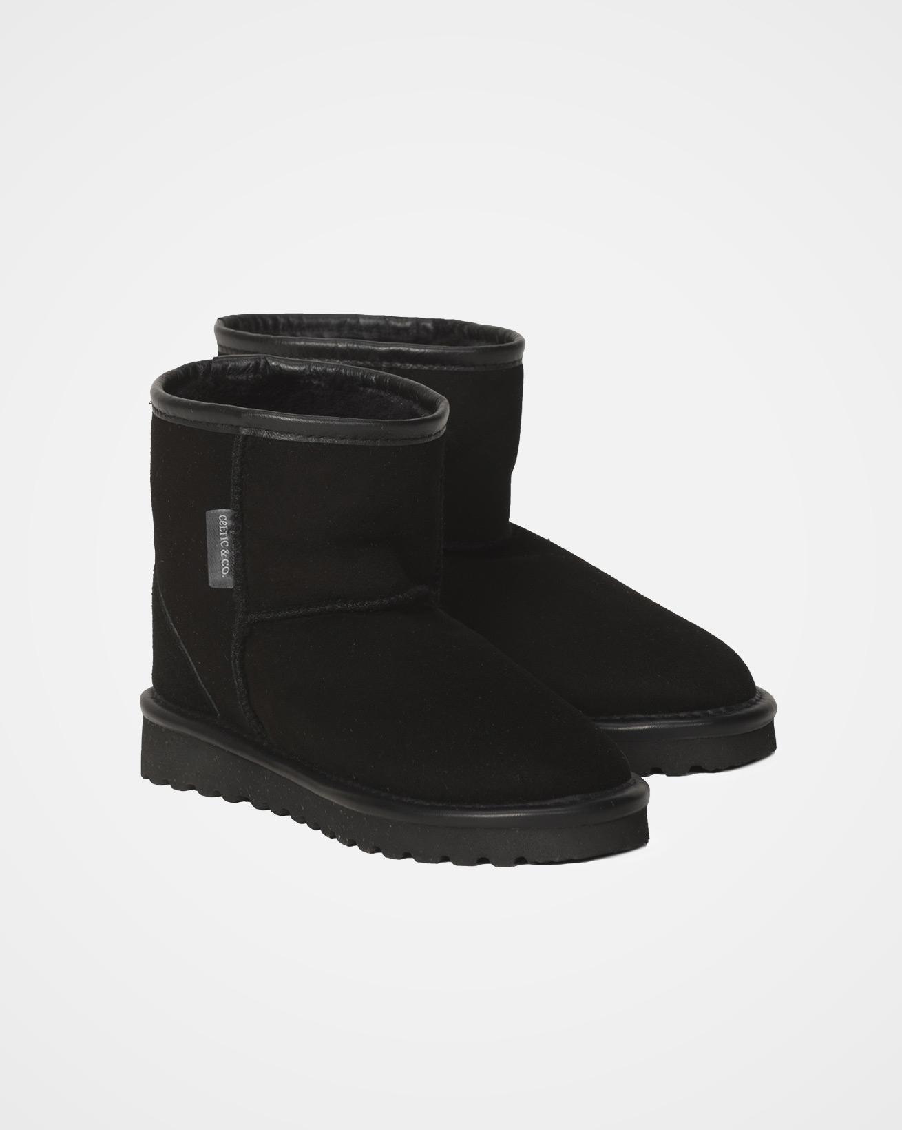 2037_classic-boots-shortie_black_pair.jpg
