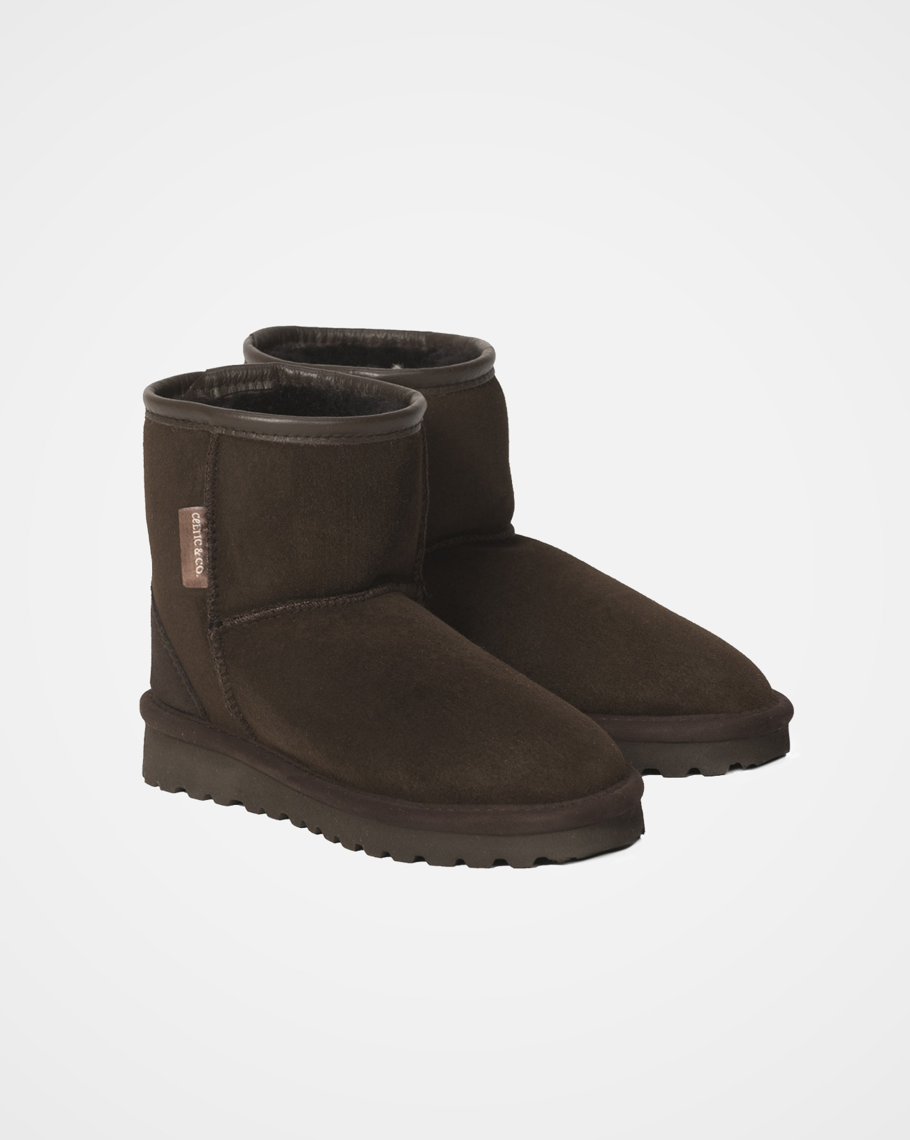 2037_classic-boots-shortie_mocca_pair.jpg