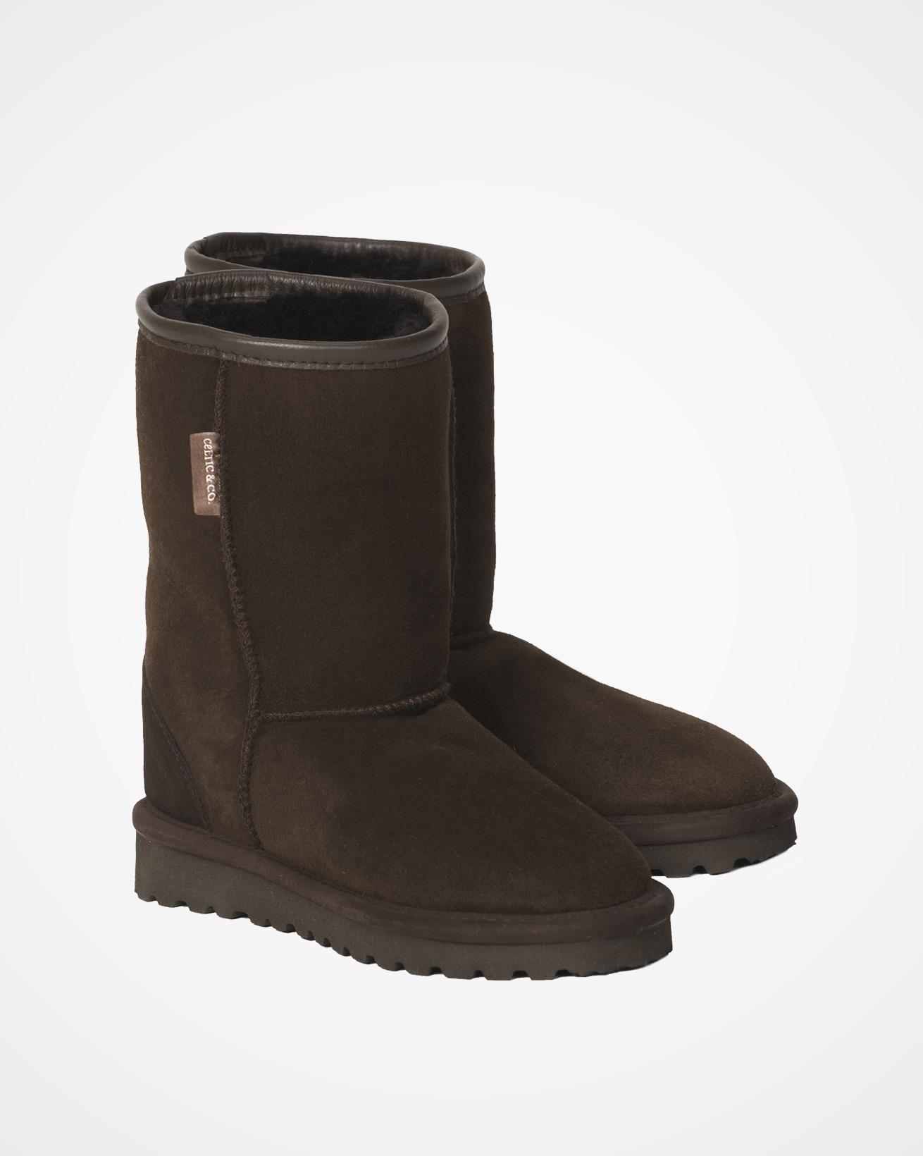 5894_classic-sheepskin-boots-regular_mocca_pair.jpg