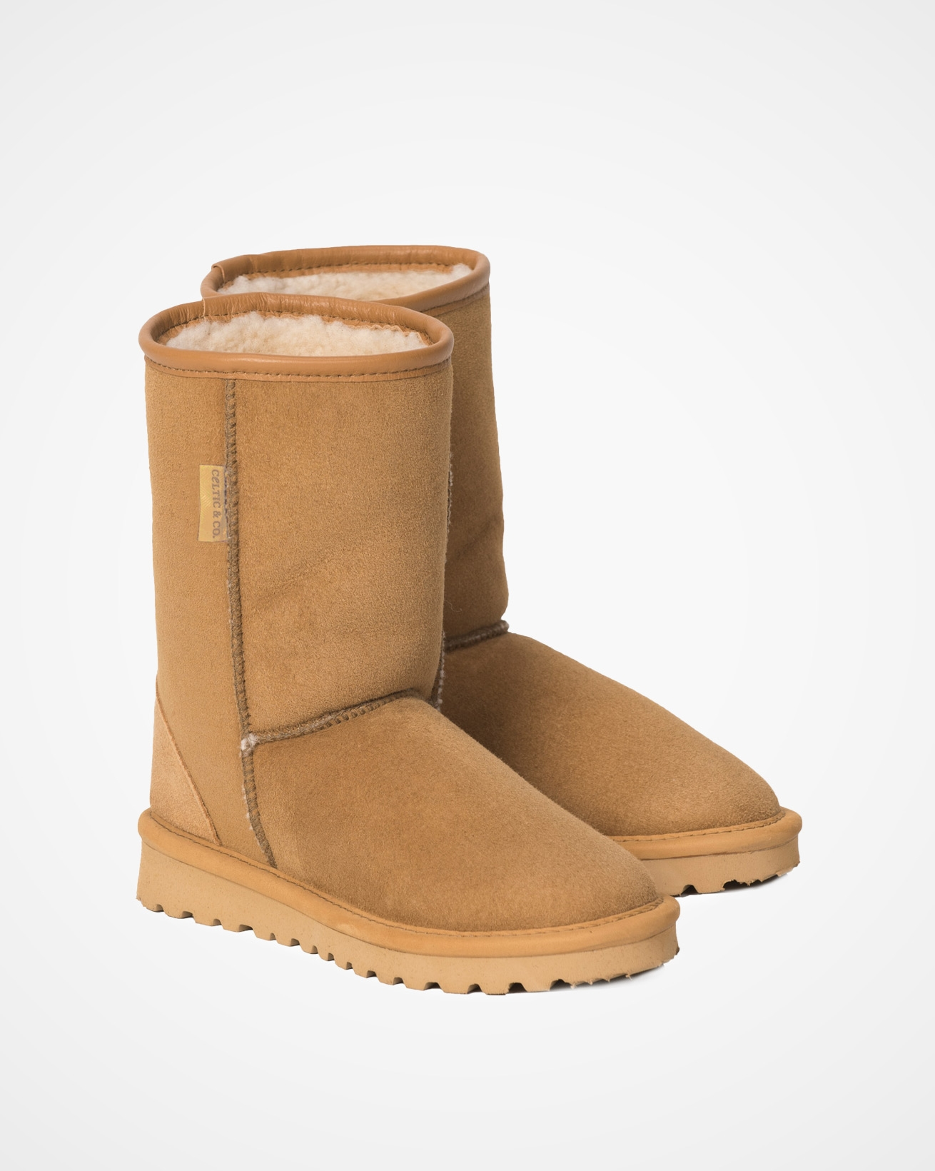 5894_classic-sheepskin-boots-regular_spice_pair.jpg