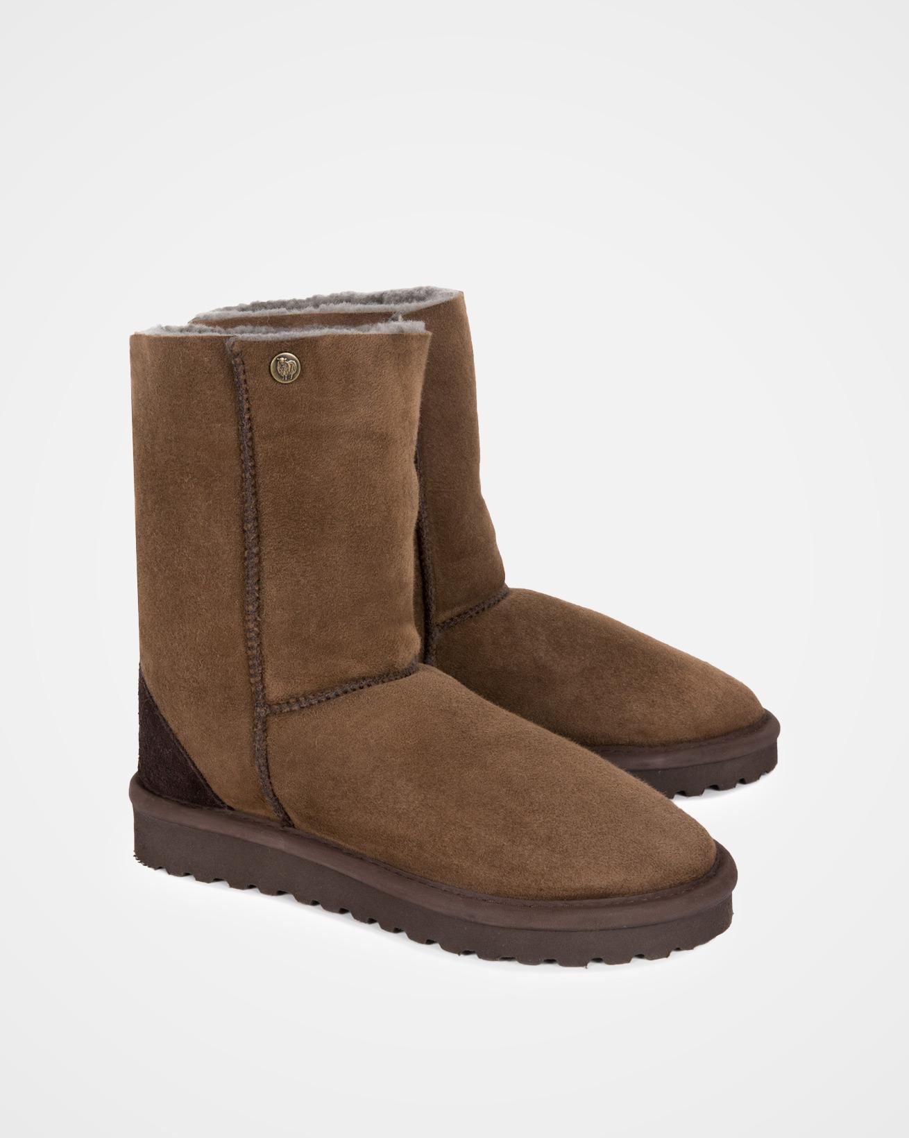 6614_original-celt-sheepskin-boots_khaki_pair.jpg