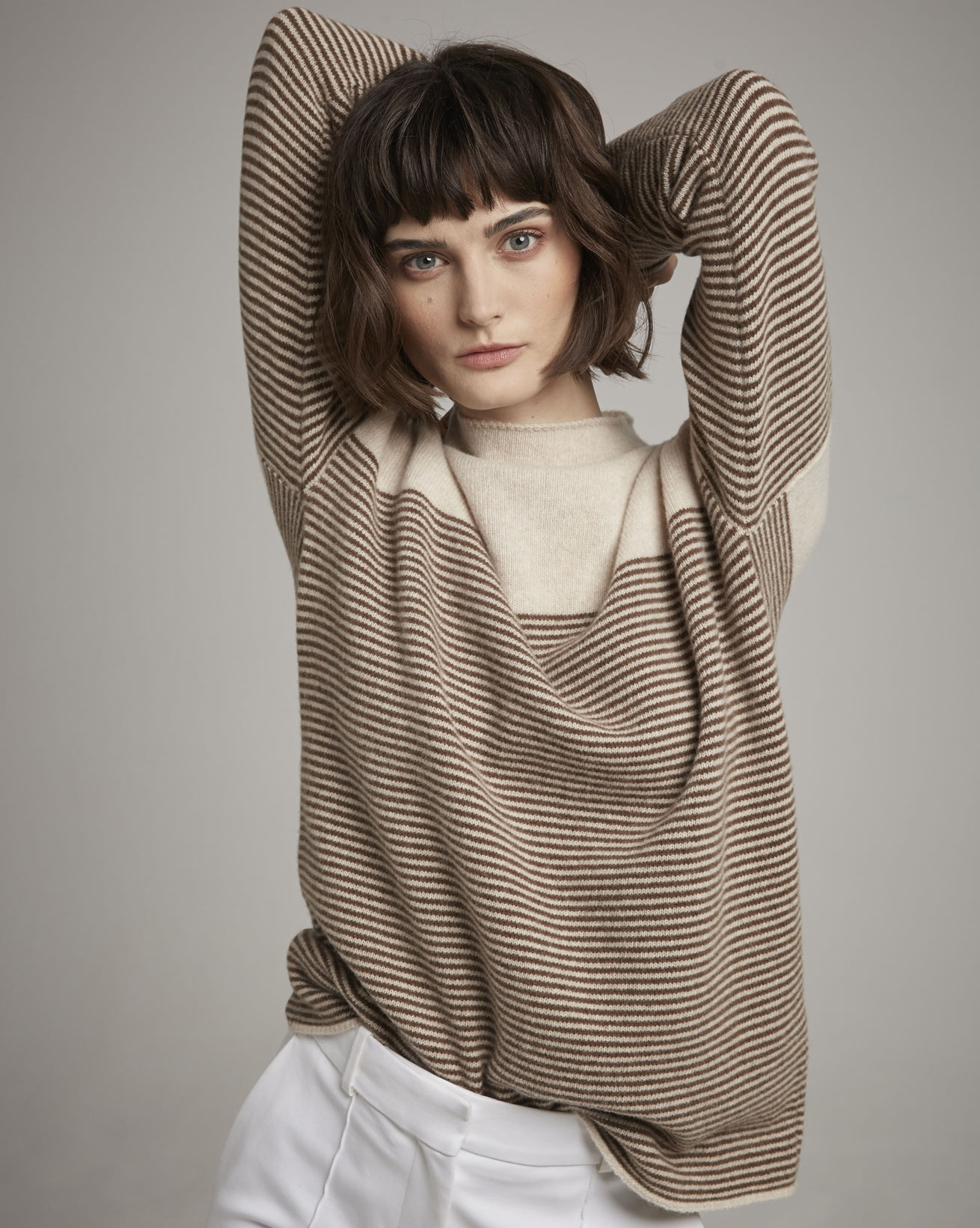 7400-felted-funnel-neck-oatmeal-stripe-sibui.jpg