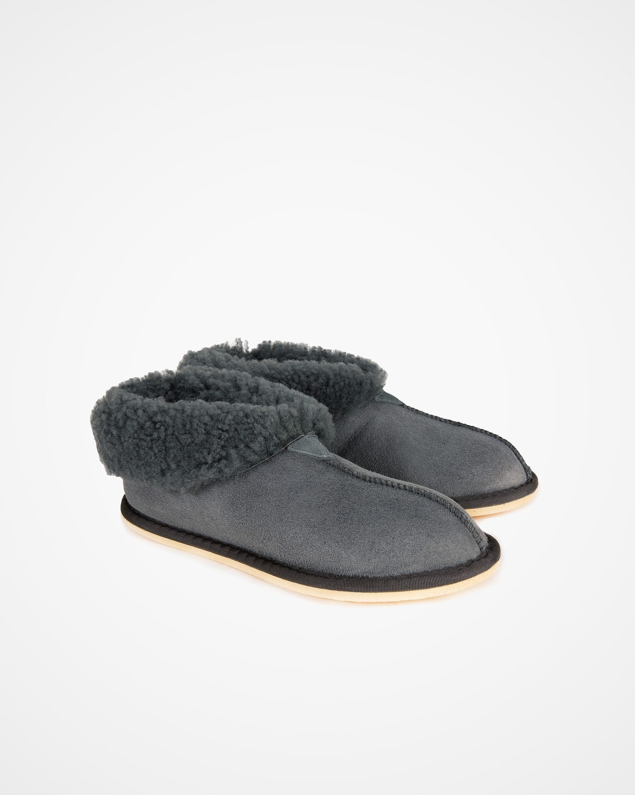2100_ladies-sheepskin-bootee-slippers_dark-grey_pair.jpg