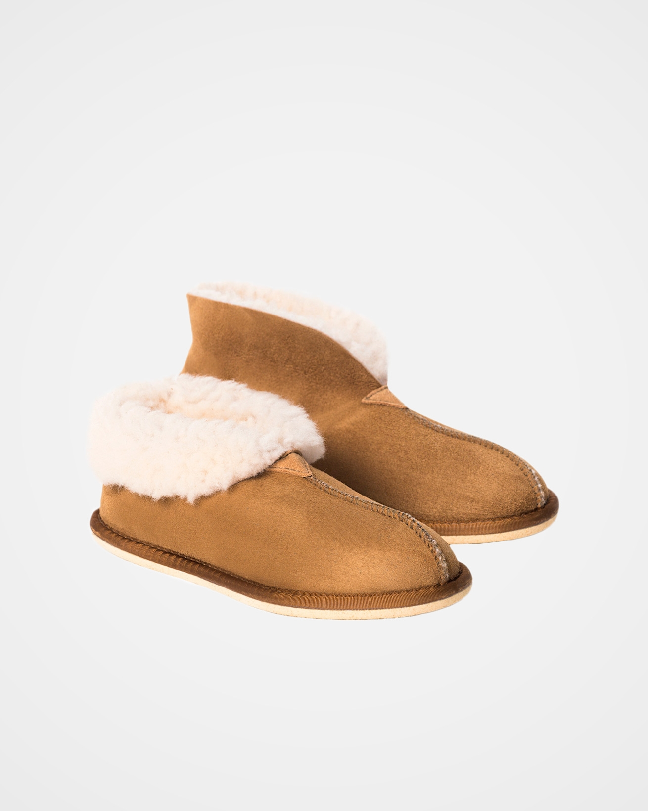 2100_ladies-sheepskin-bootee-slippers_spice_pair.jpg