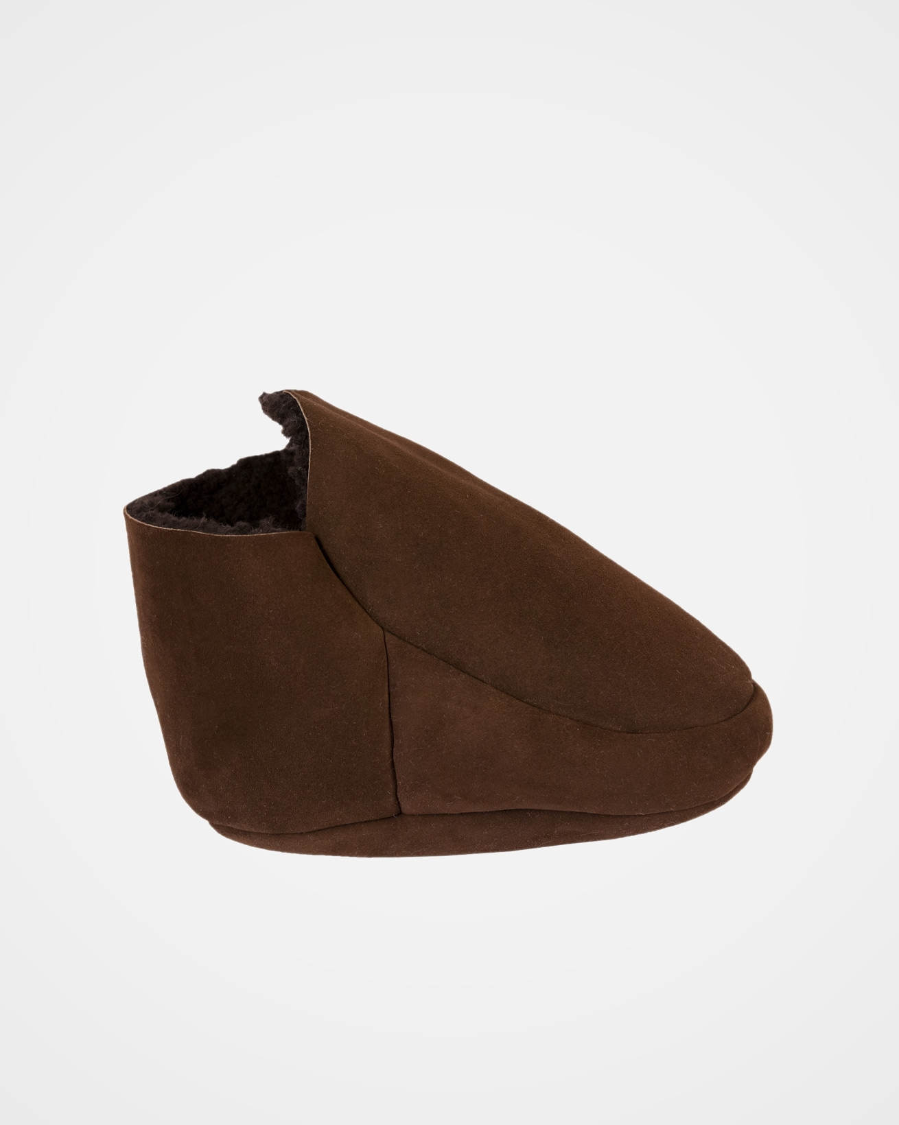 2140_sheepskin-footmuff_mocca_side.jpg