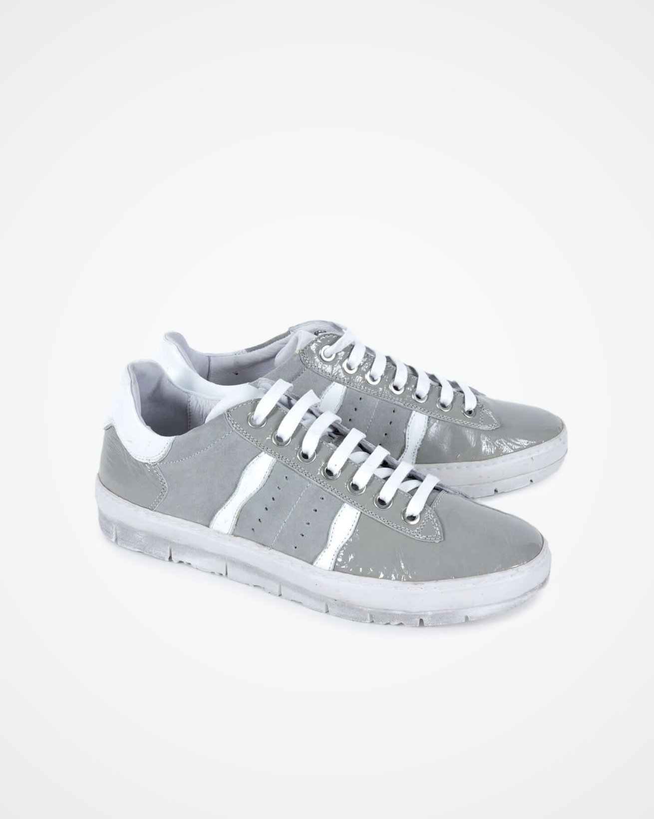 7587_embellished-trainers_grey-stripe_pair.jpg