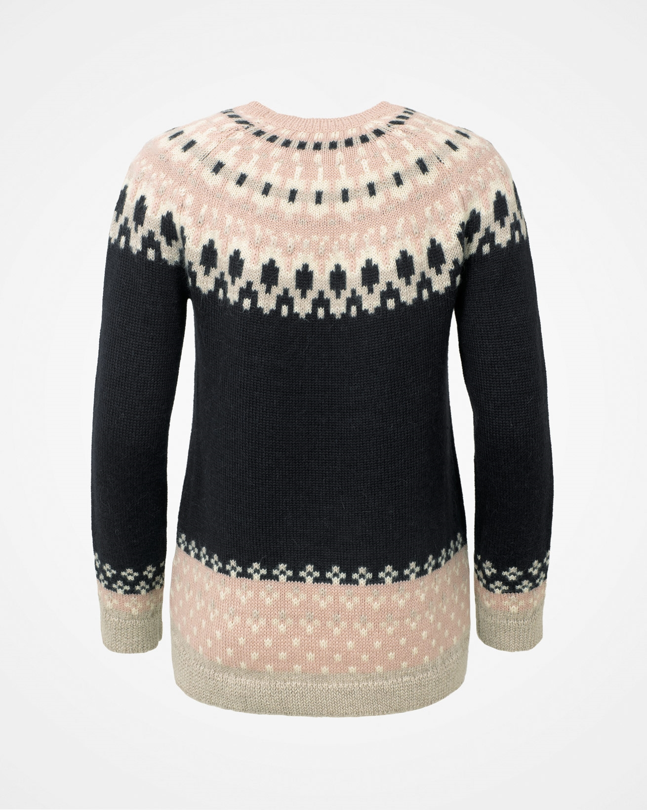 8702_icon-fairisle-jumper-navy-peony_back_v2.jpg