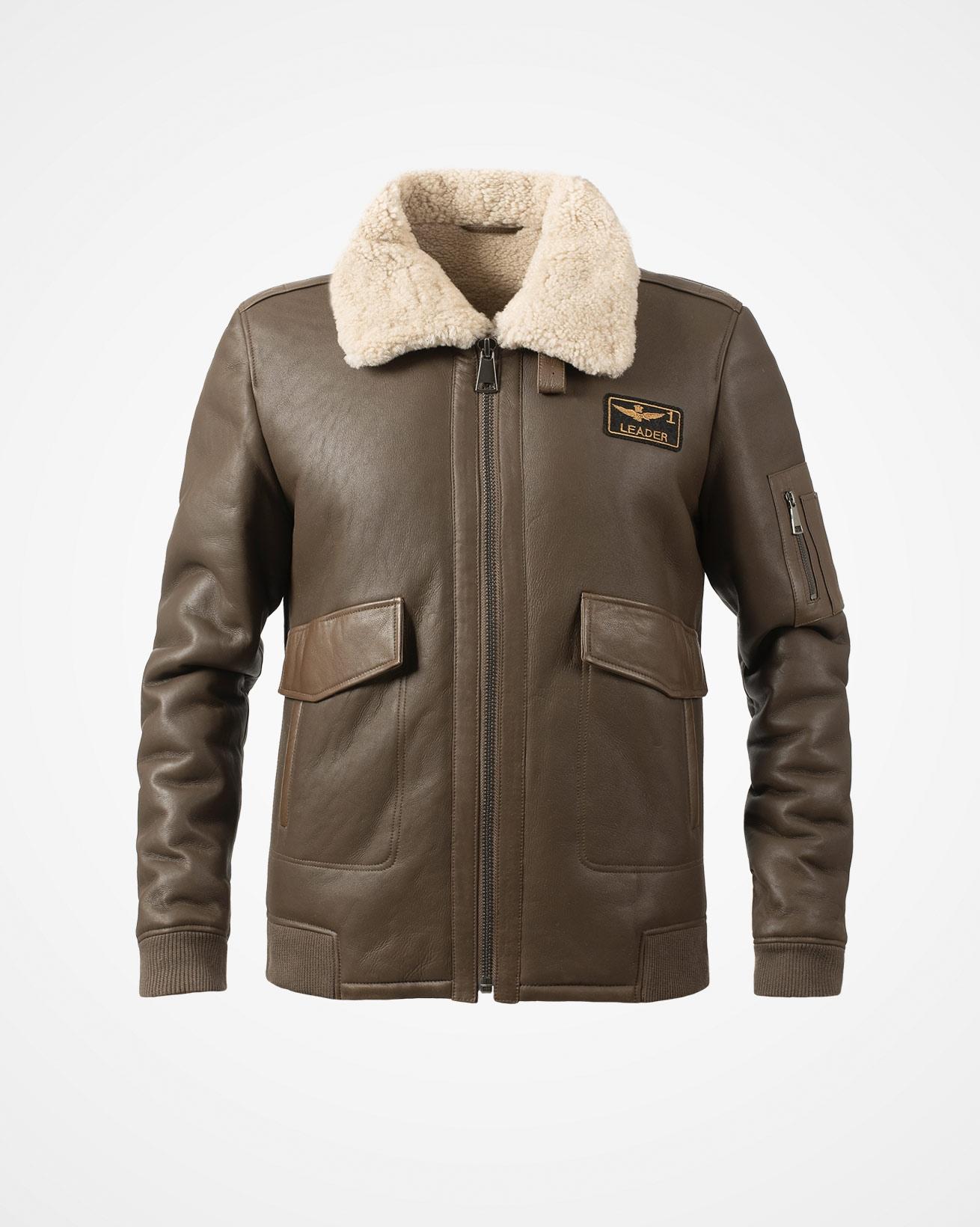 7740_mens-sheepskin-maverick-jacket_tanners-brown_front.jpg