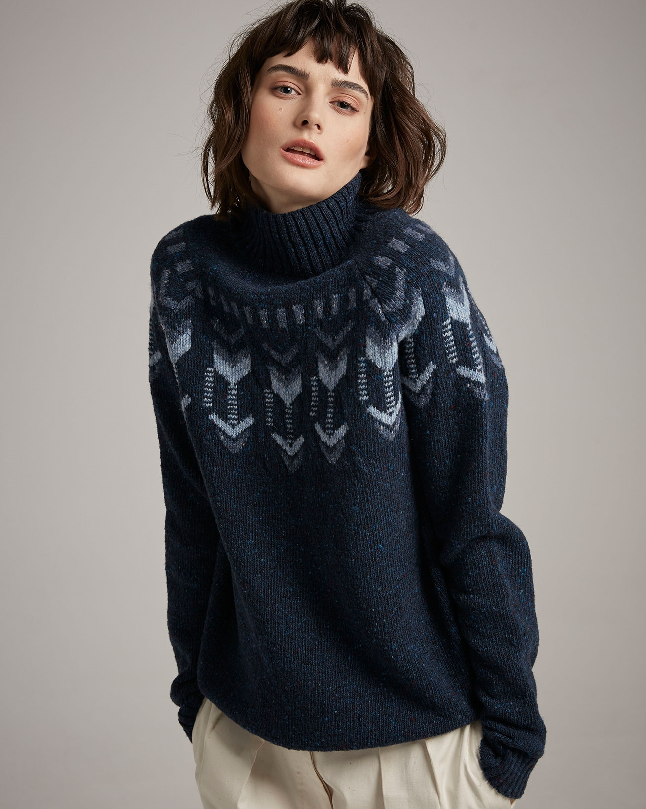 7780-fair-isle-funnel-neck-jumper.jpg