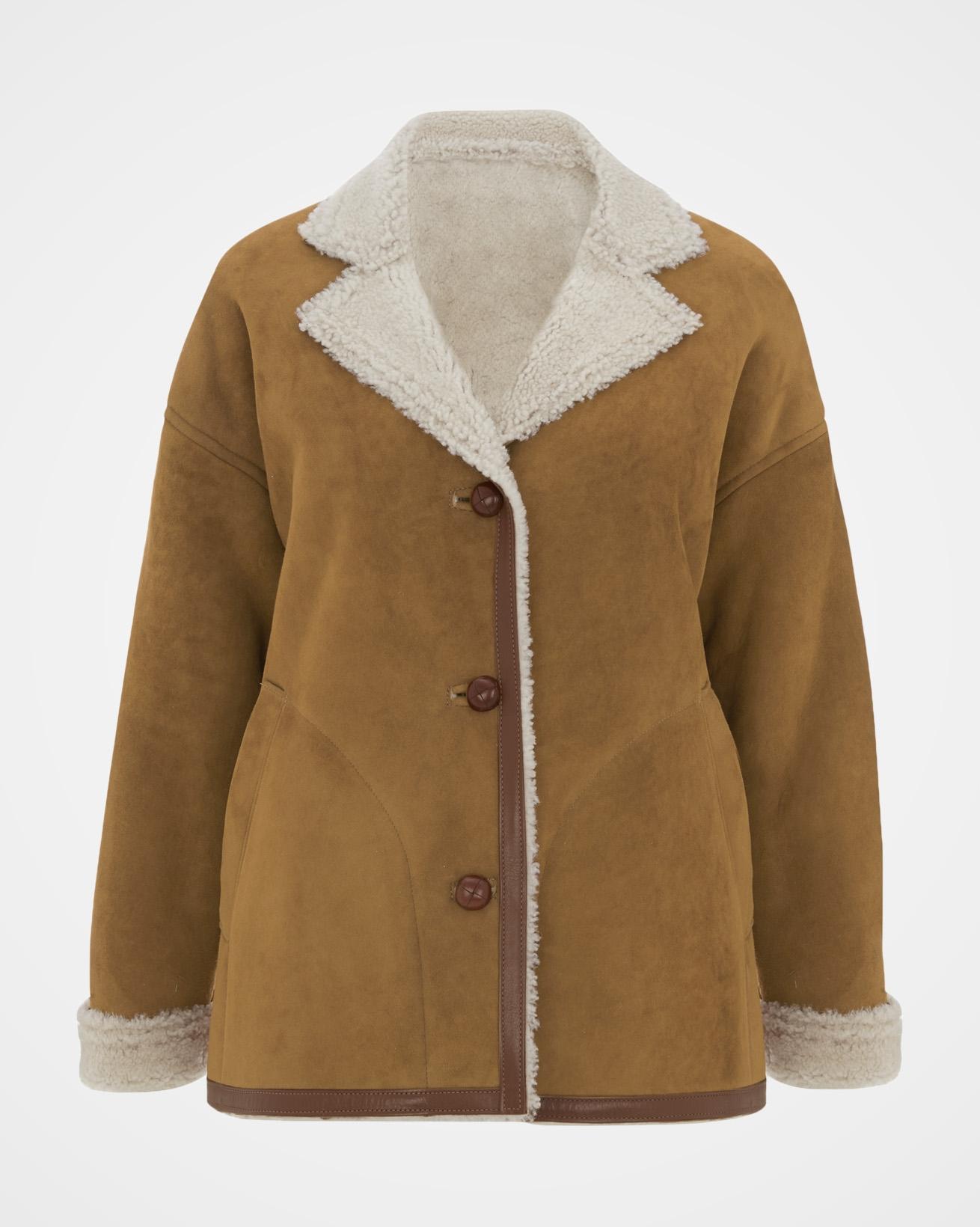 7065_classic_sheepskin_jacket_front_aw20.jpg