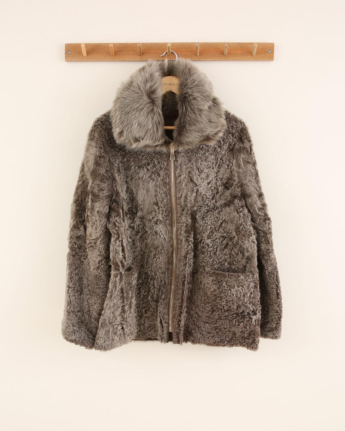 1672-reversible-sheepskin-swing-jacket-khaki-brown-reversed.jpg