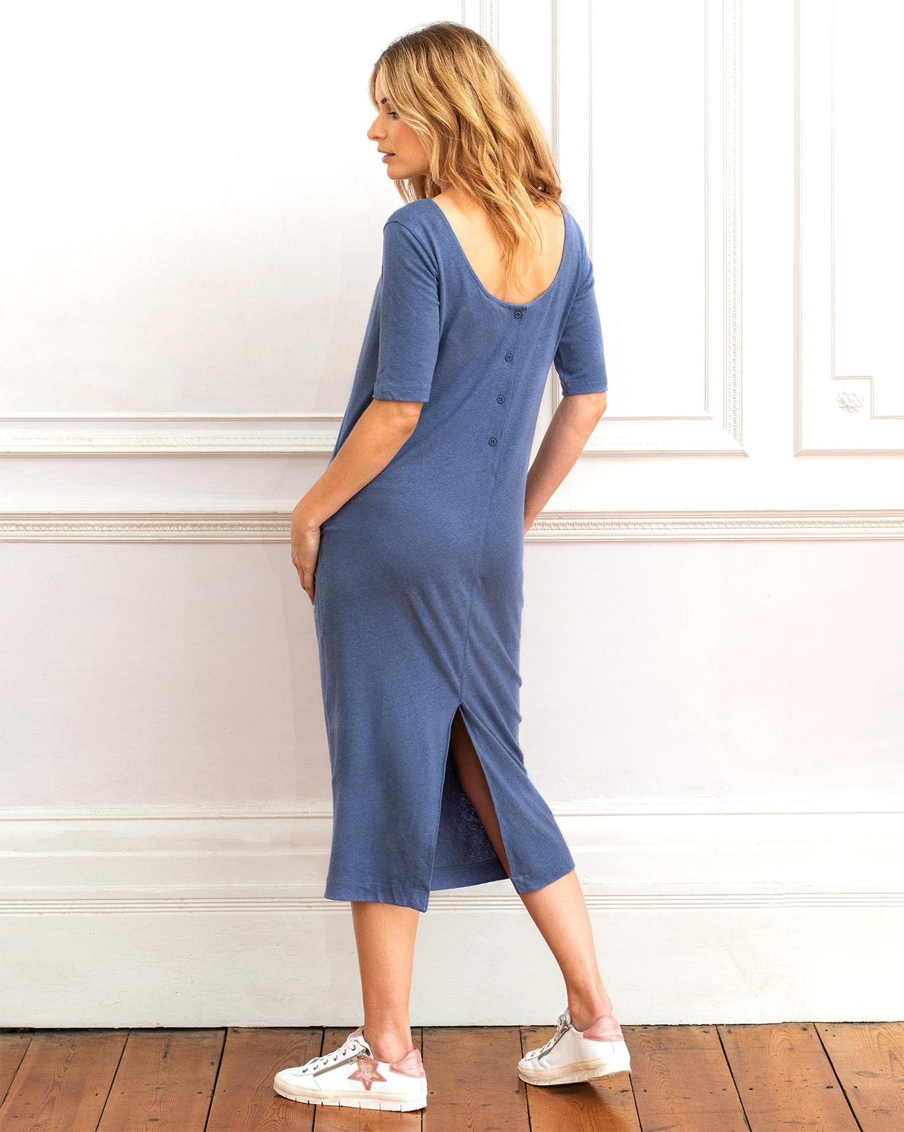 7567-7587-linen-cotton-button-back-dress-cornflower-blue-65web1.jpg