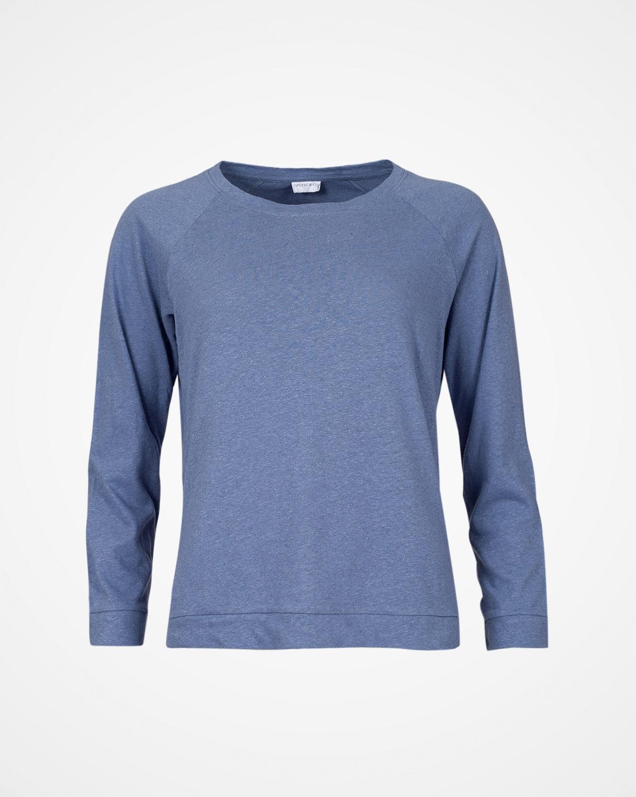 7584_linen-cotton_sweatshirt_cornflower-blue_front.jpg