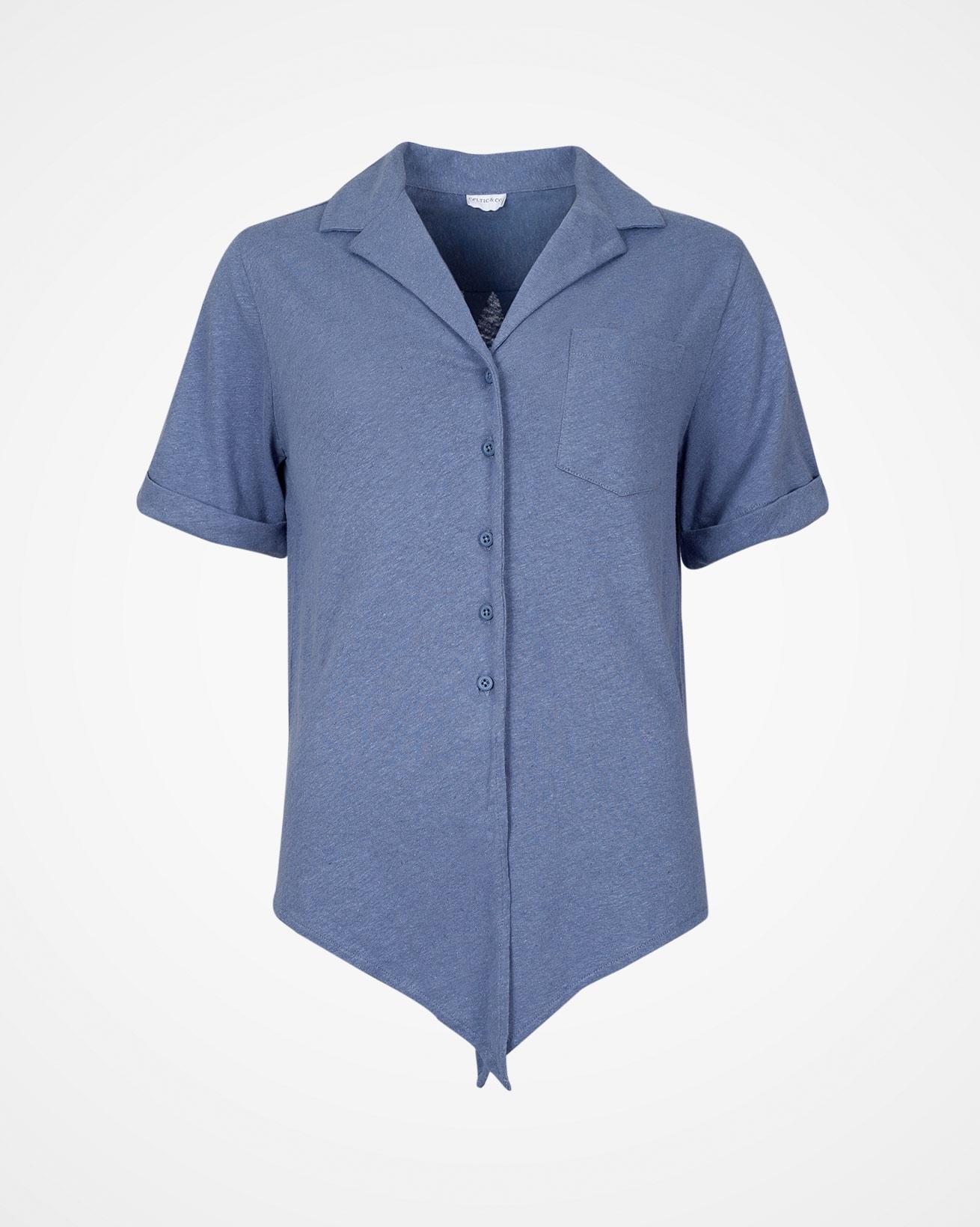 7683_button-through-tie-front_top_cornflower-blue_front1.jpg