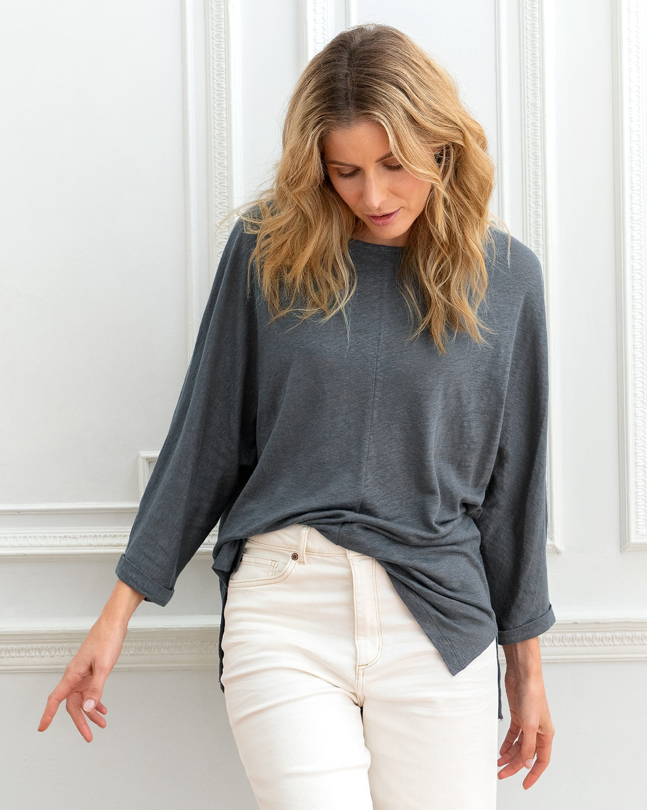 7156-linen-boat-neck-top-smoke-grey-75_lfs.jpg