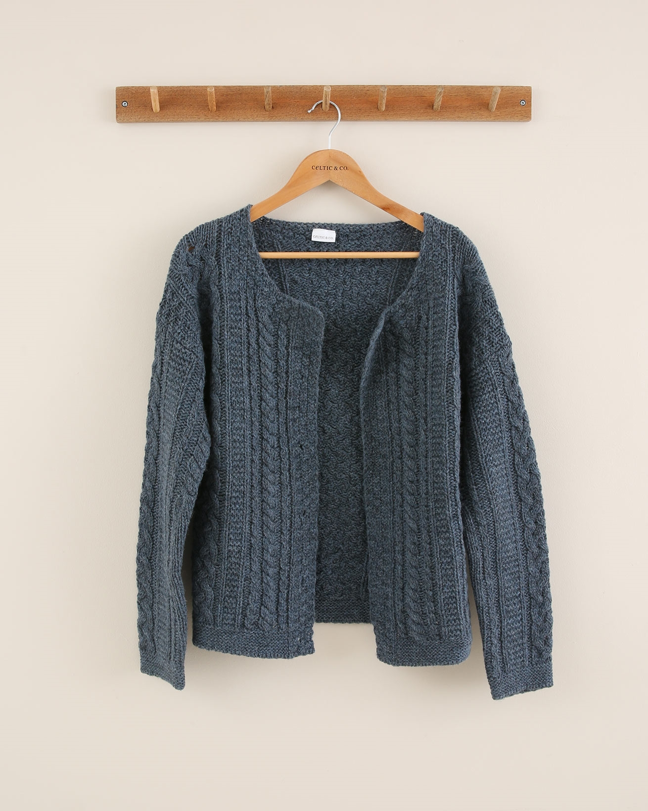 1763-cable-cardigan-buttonless-indigo.jpg
