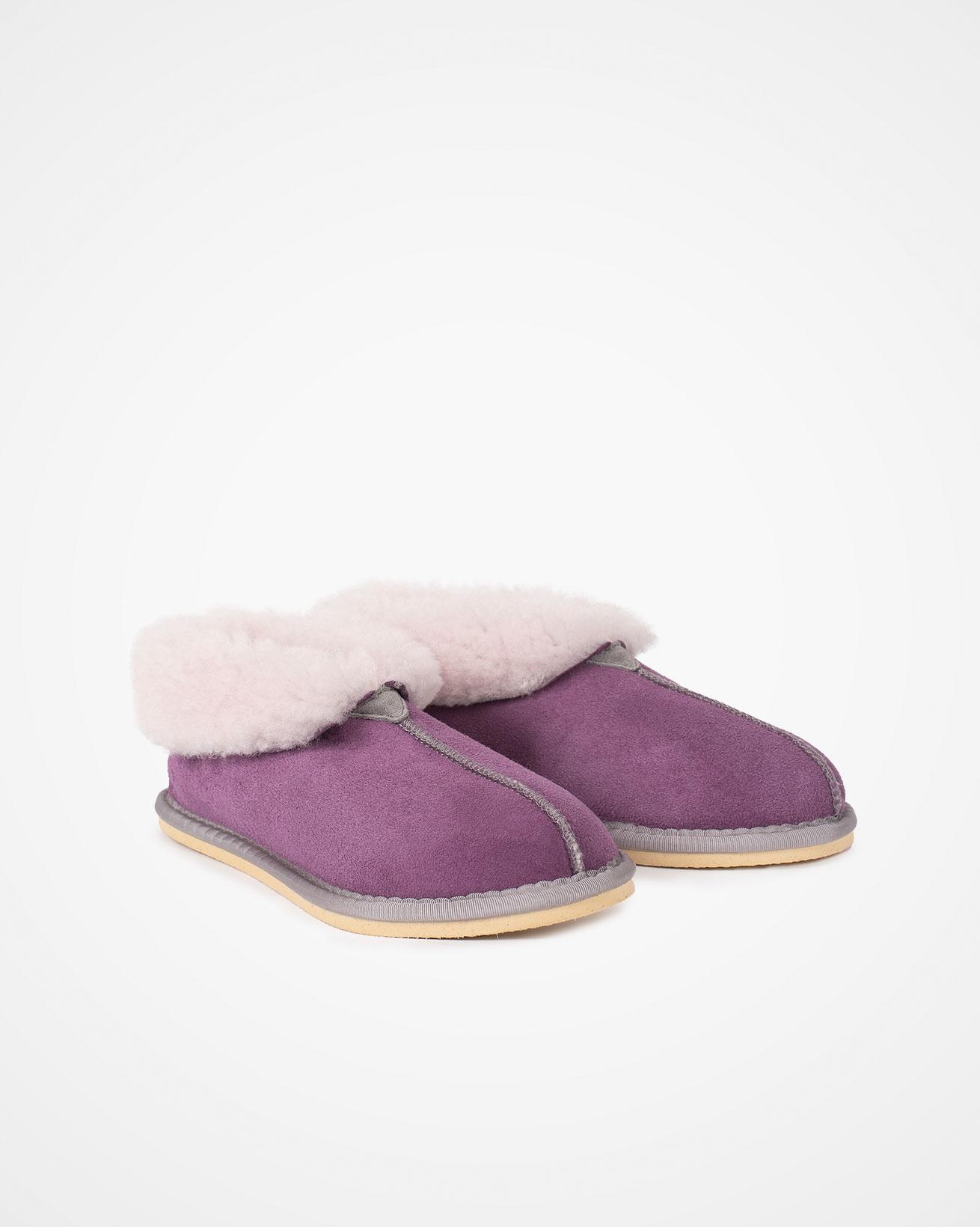 2100_bootee-slippers_anaemone_pair.jpg
