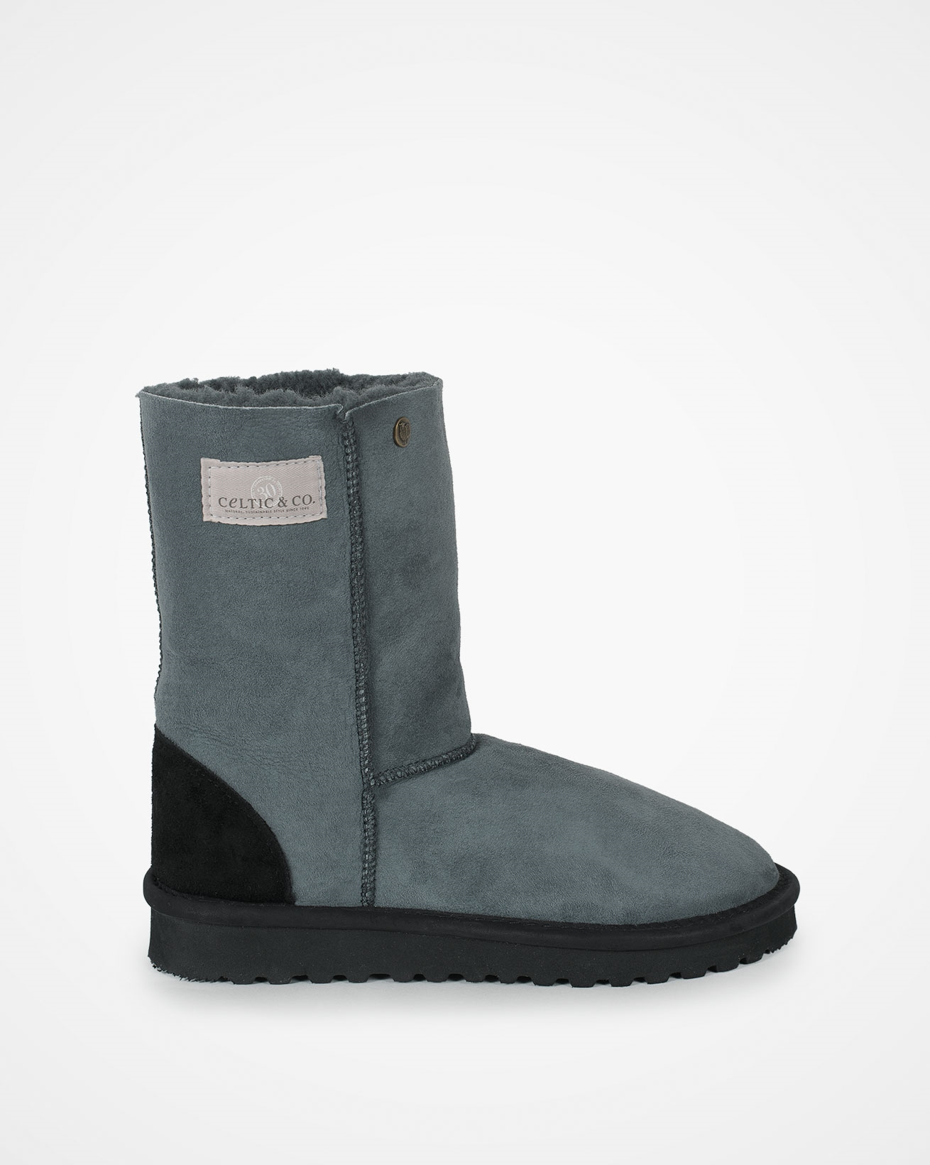 6614_original-celt-boots-regular_icon-dark-grey_outside.jpg