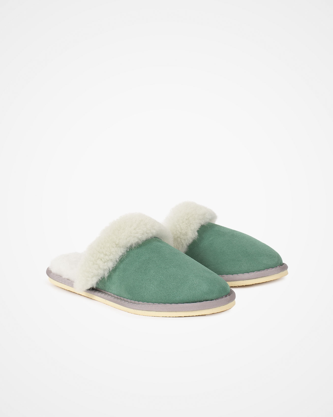 6786_ladies-turnback-mules_sea-green_pair.jpg