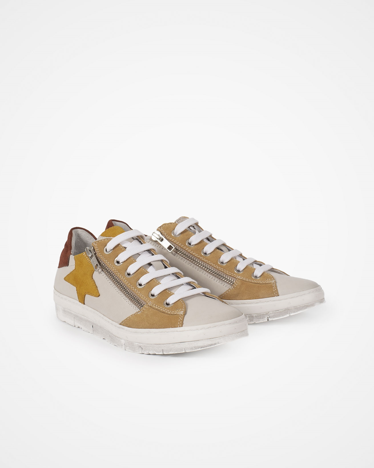 7587_embellished-trainers_gorse_pair.jpg