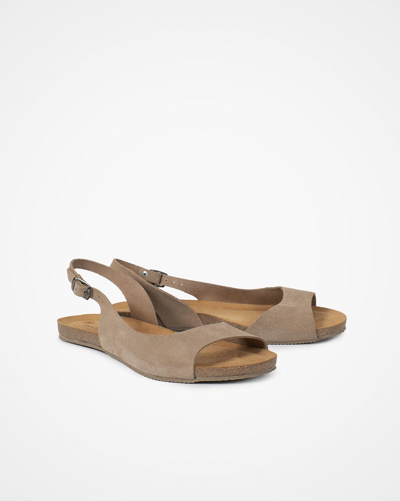 7697_sling-back-flat_sandal_camel_pair.jpg
